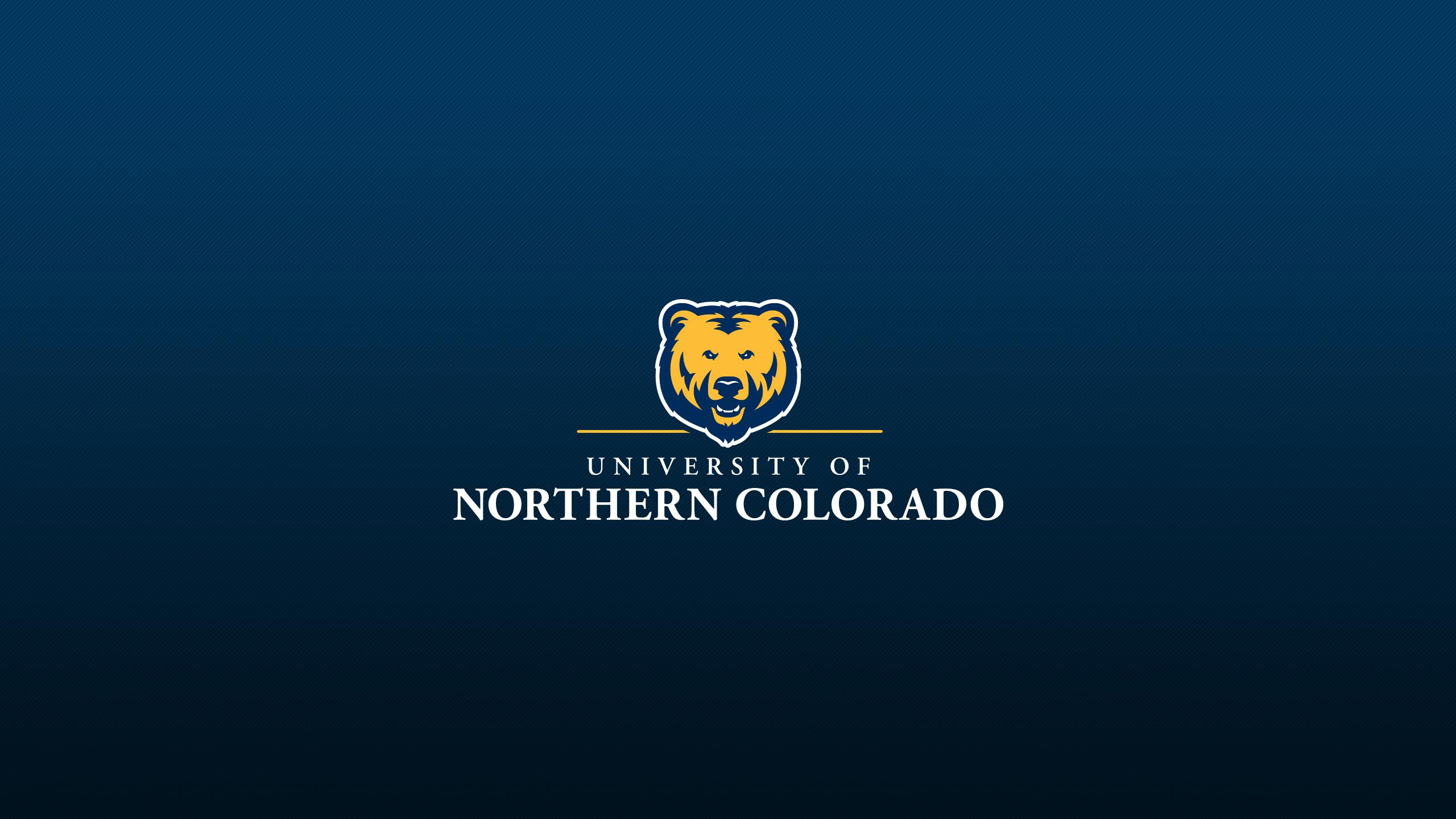 University Of Colorado Wallpaper 59 Images