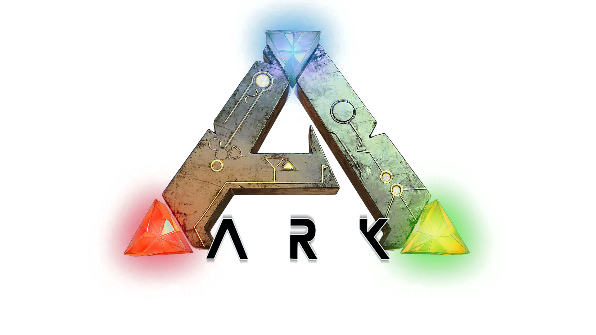 how to get oil in ark survival evolved