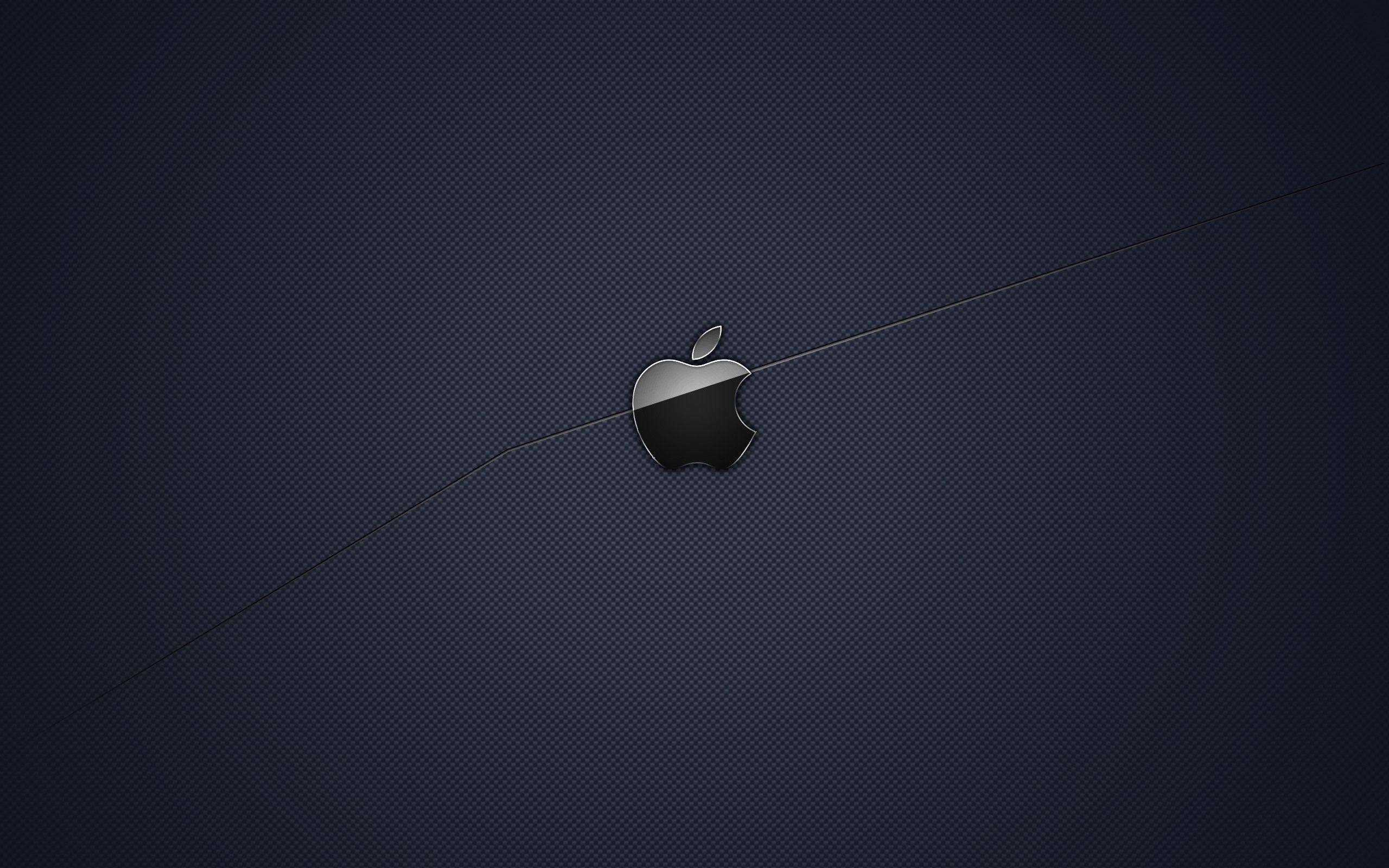 2560x1600 Beautiful Simple Apple Mac OSX Desktop Wallpaper - HD Wallpapers .