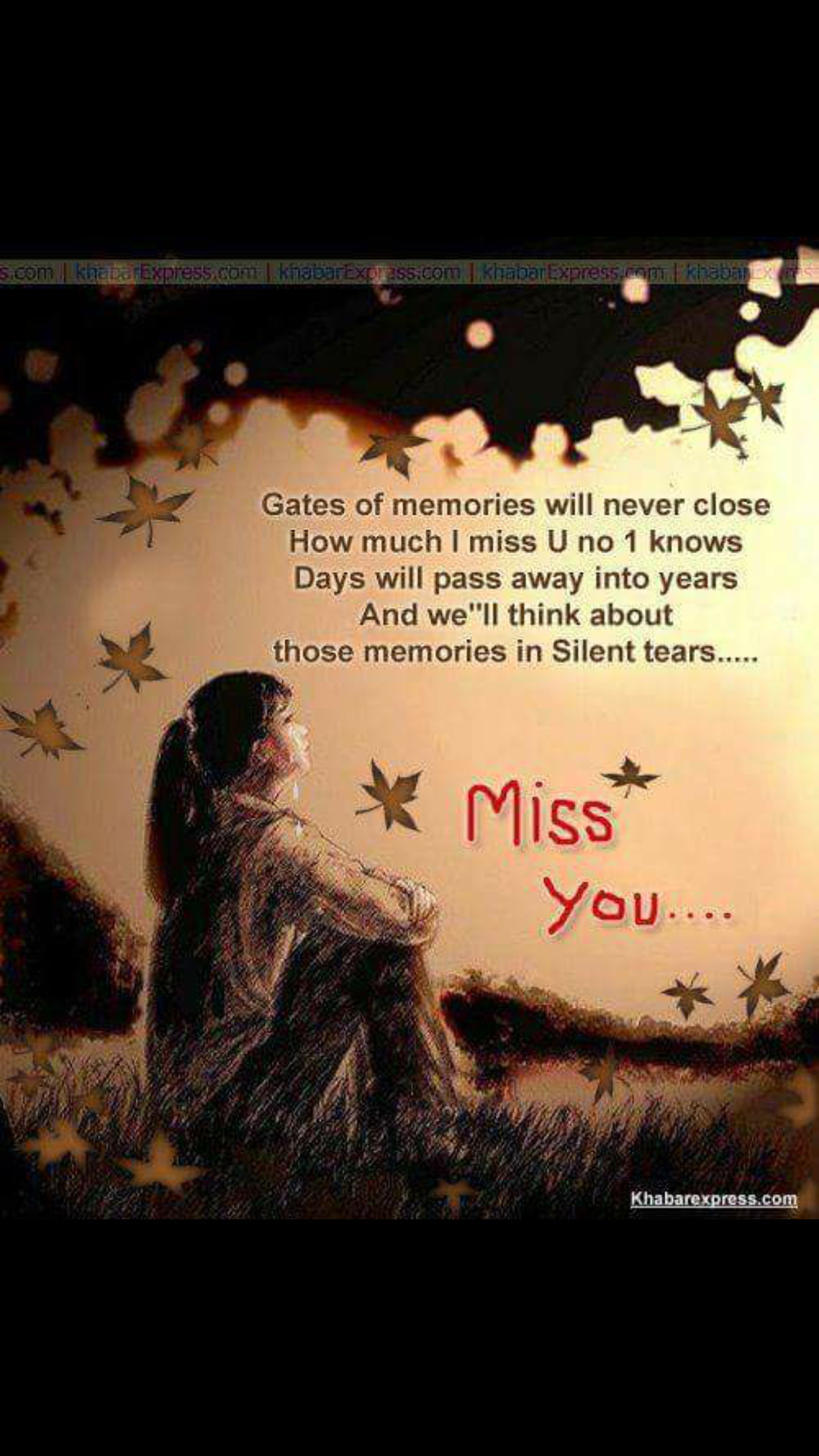 I Miss My Dad Wallpaper 68 Images