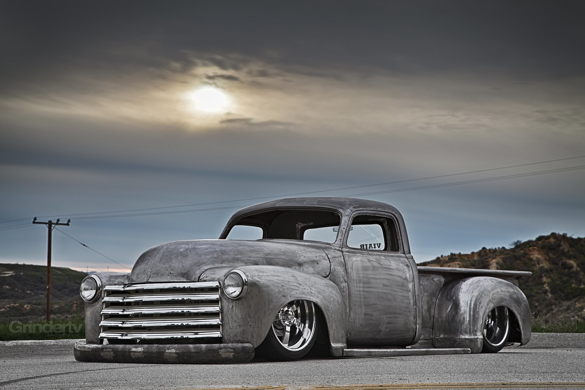 1920x1280 Chevrolet Truck Wallpaper Free For Iphone Chevy Hd Camaro Android .
