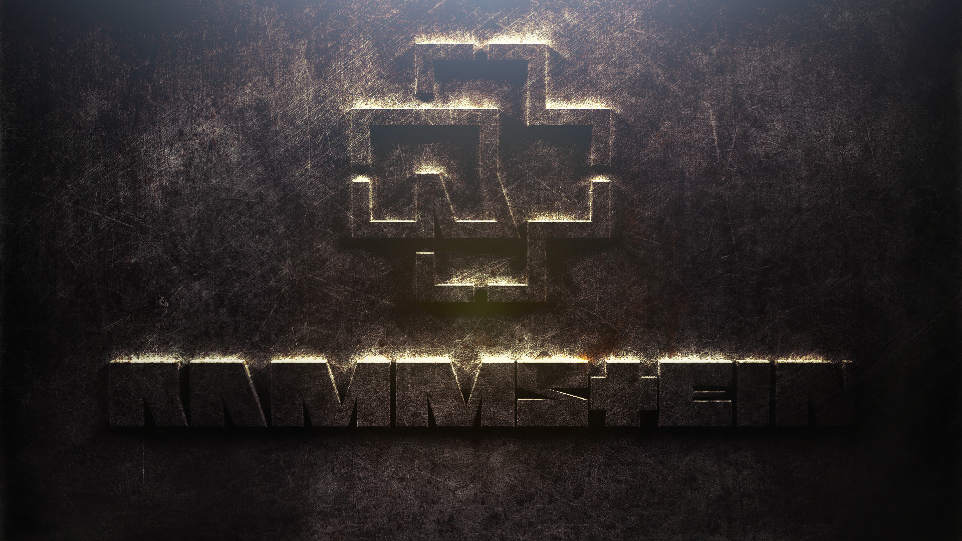 1920x1080 Rammstein Wallpapers Wallpapers High Quality | Download Free