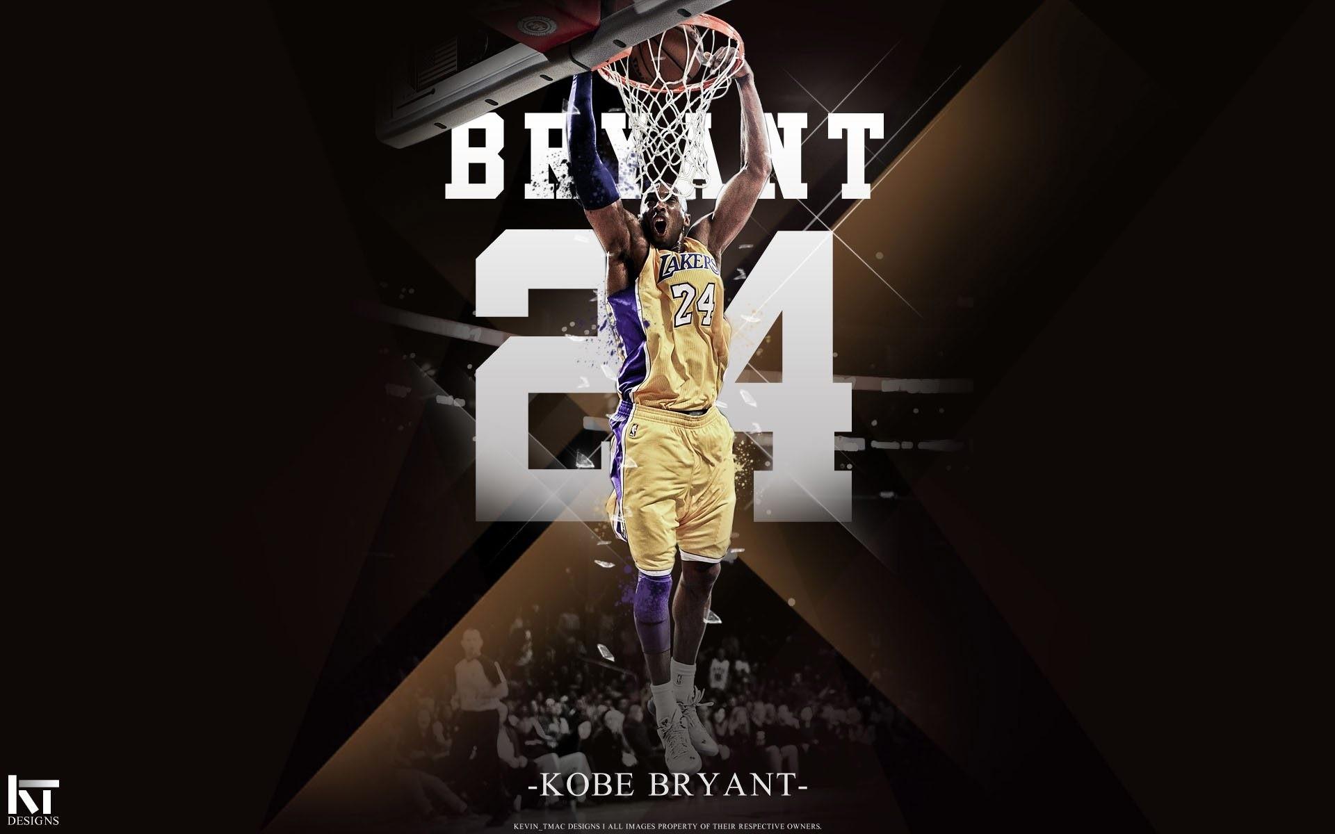 Kobe Bryant Wallpaper 24 78 Images