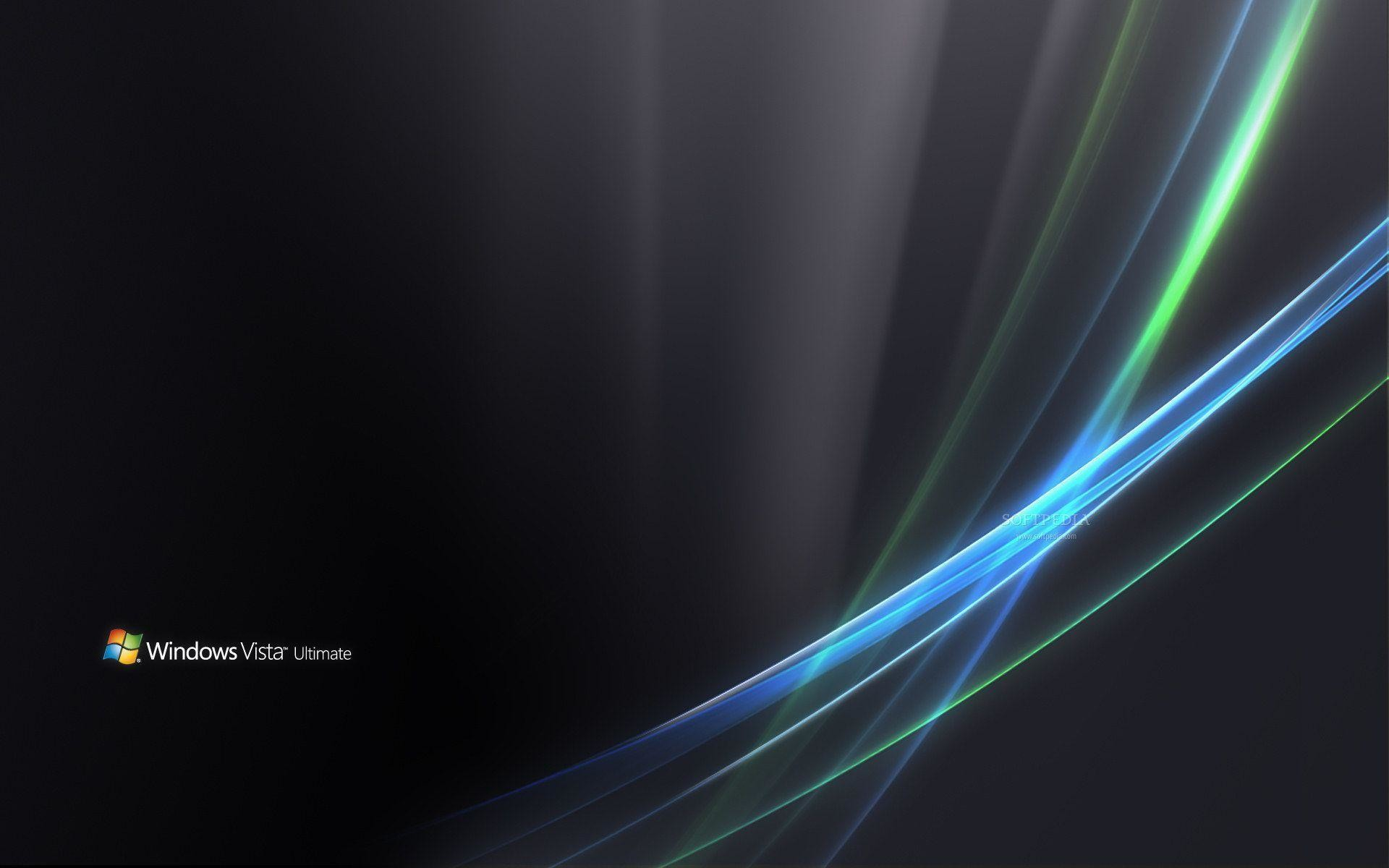 windows 7 ultimate wallpaper 1280x800 64 images