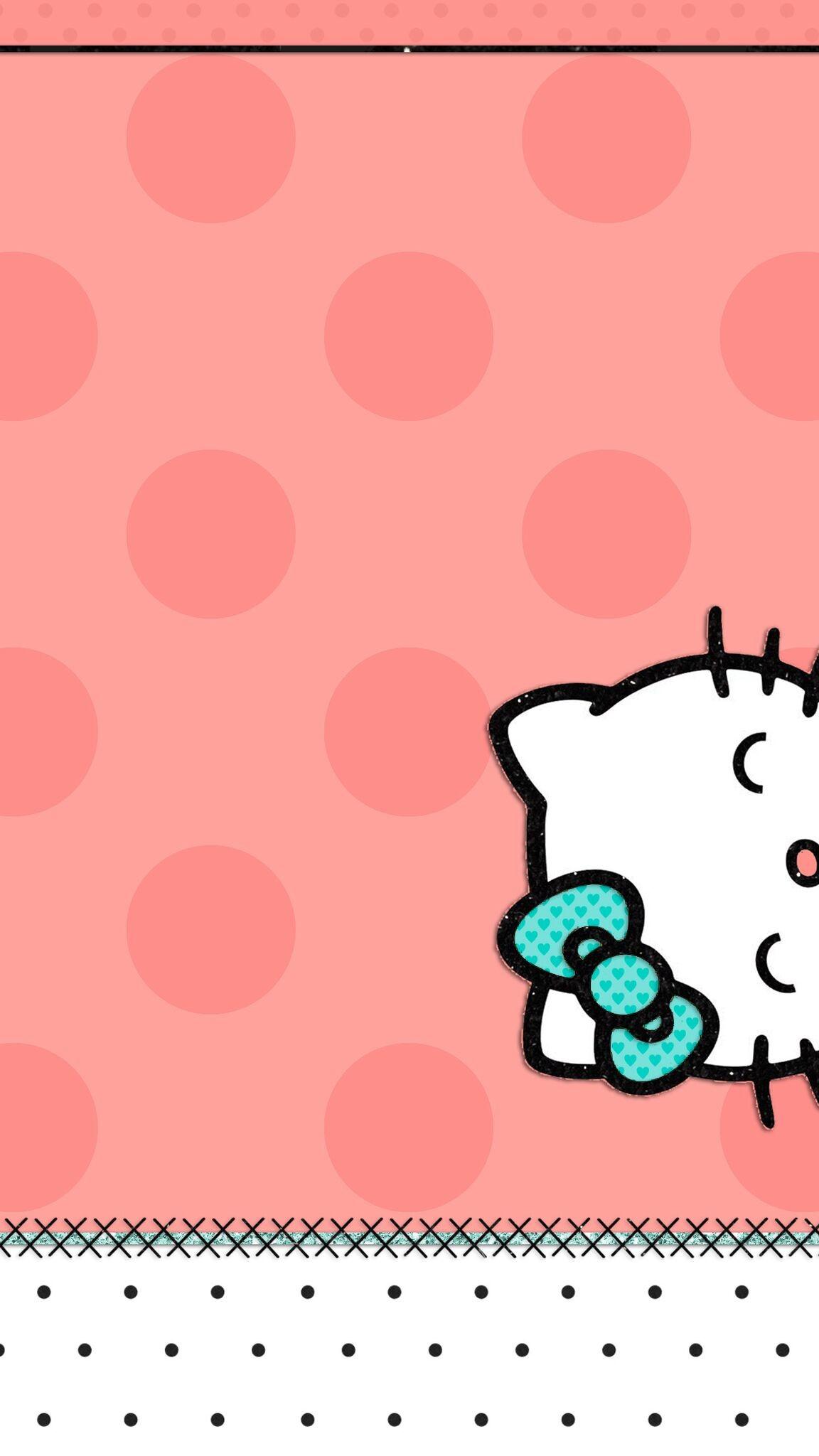 Top Wallpaper Hello Kitty Girly - 263001  Pic_549314.jpg