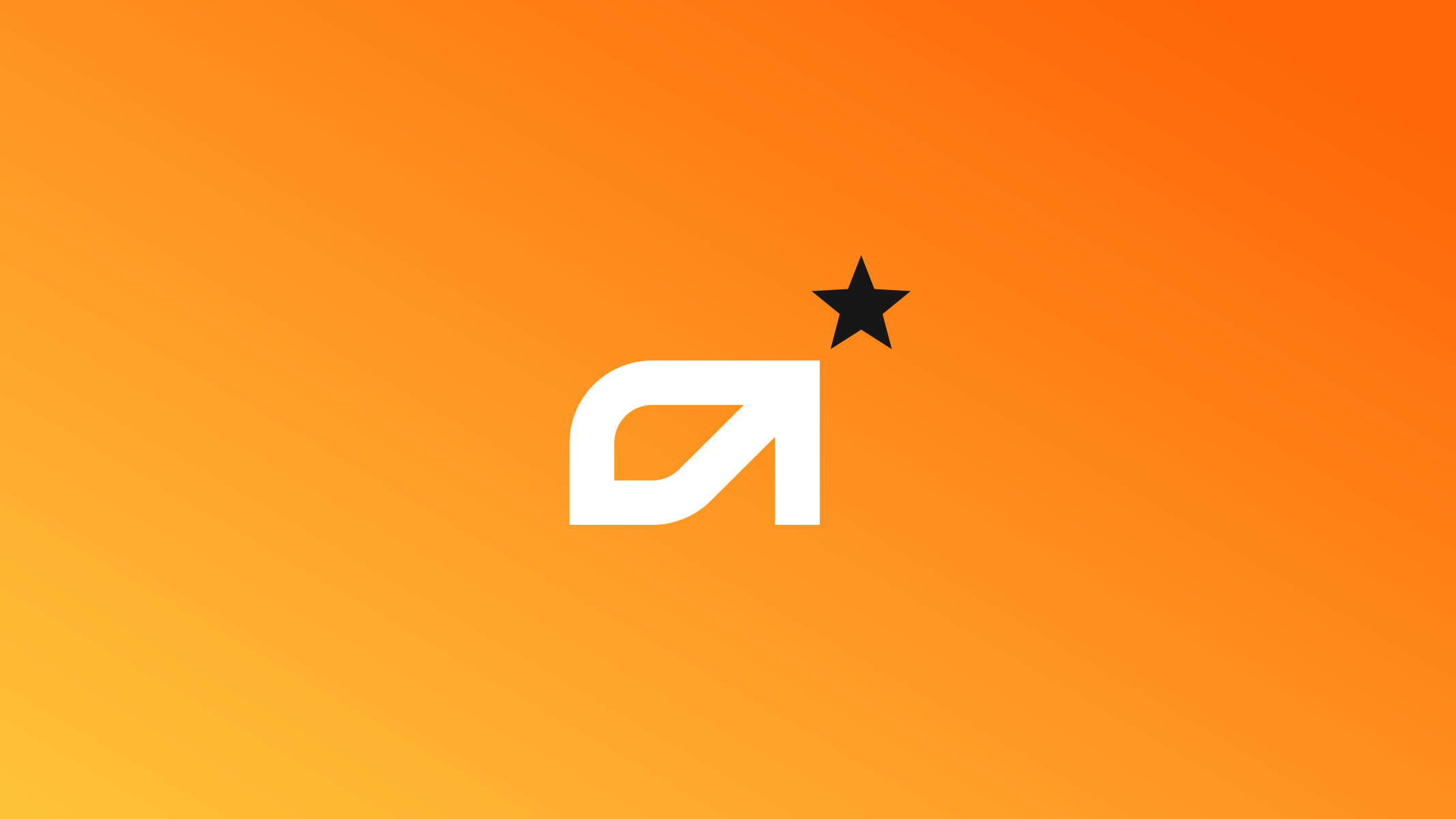 1008560 free astro gaming wallpaper 2133x1200 for meizu