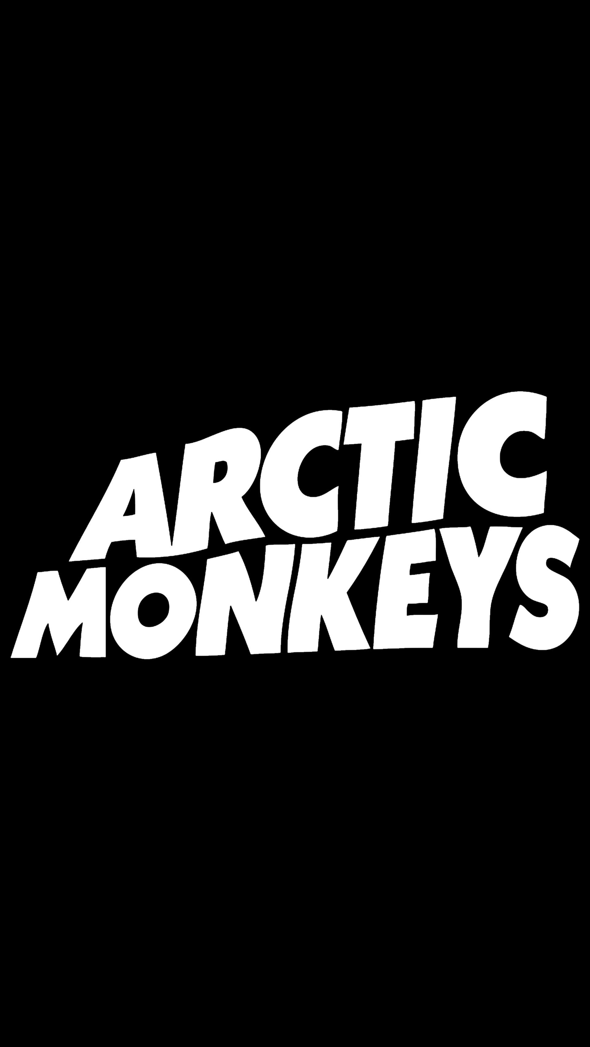 1920x3408 Arctic Monkeys Iphone Wallpaper Arcticmonkeys Iphone5 White
