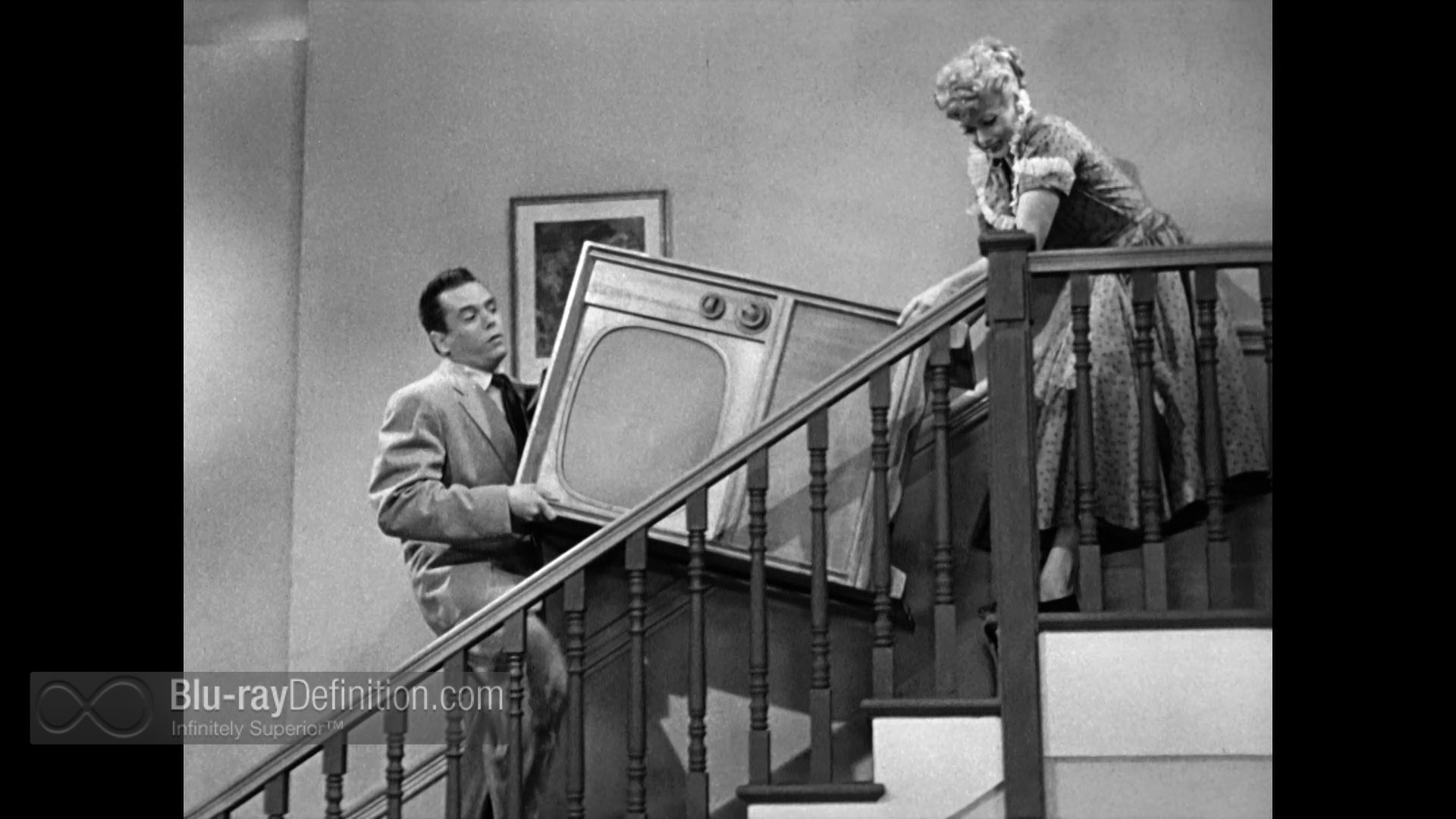 Iphone Wallpaper I Love Lucy : I Love Lucy Wallpaper (57+ images)