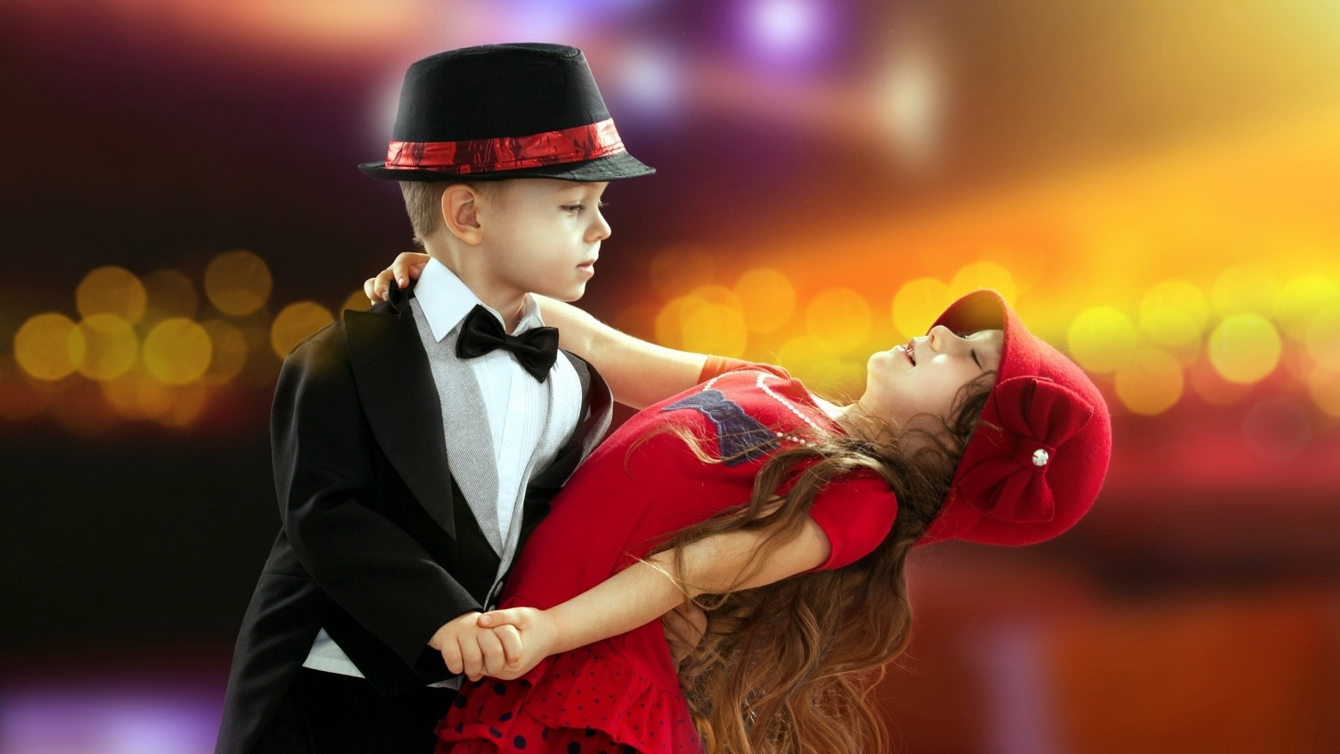 Boy And Girl Wallpapers 70 Images