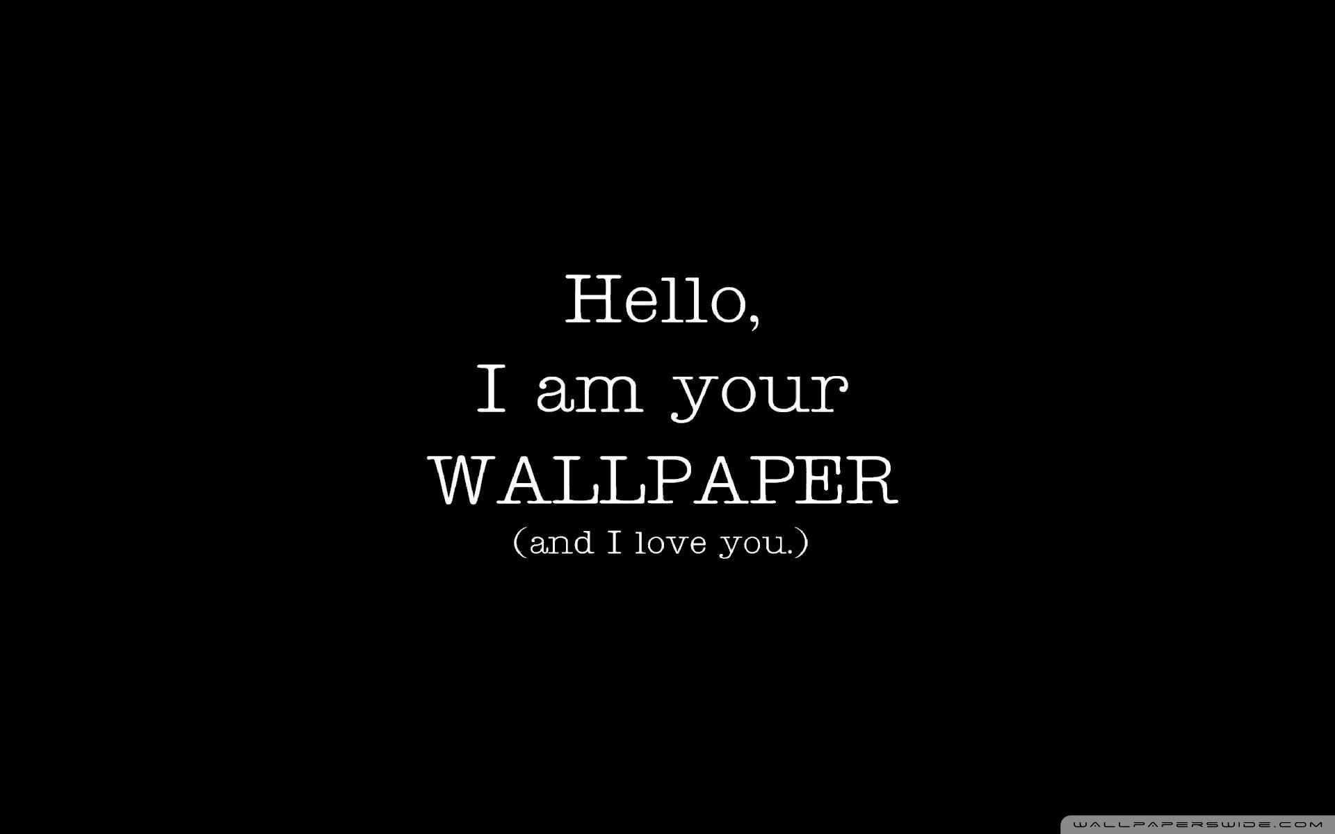 Hi Wallpaper 77 Images