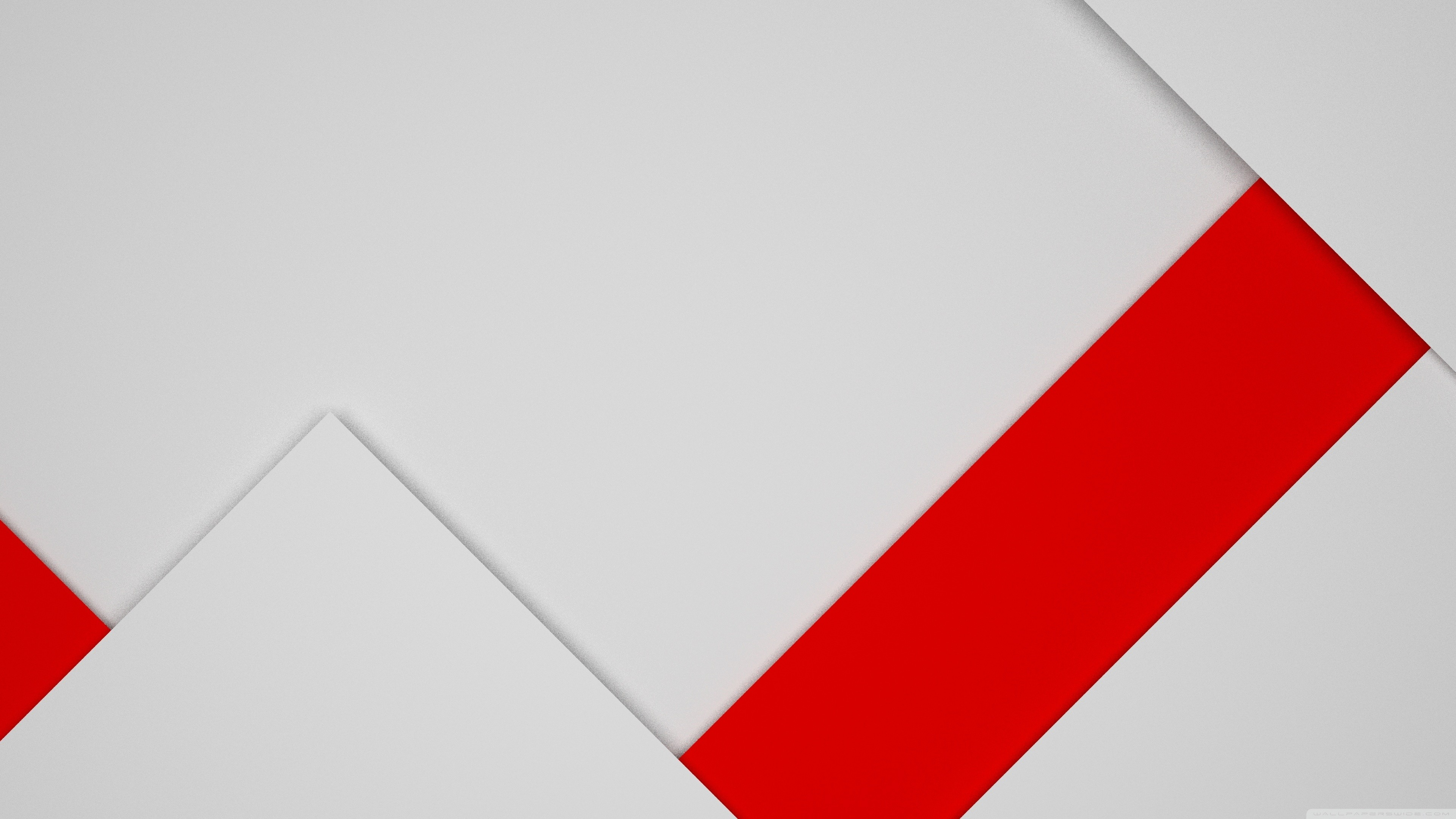 Red And White Wallpapers 66 Images