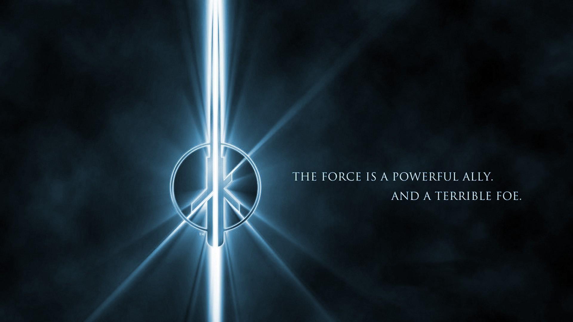 Grey jedi code wallpaper 76 images - Jedi wallpaper ...