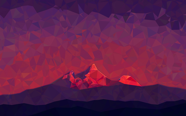 Good Wallpaper Mac Trippy - 945646-gorgerous-cool-desktop-backgrounds-for-mac-2880x1800-image  Collection_599054.jpg