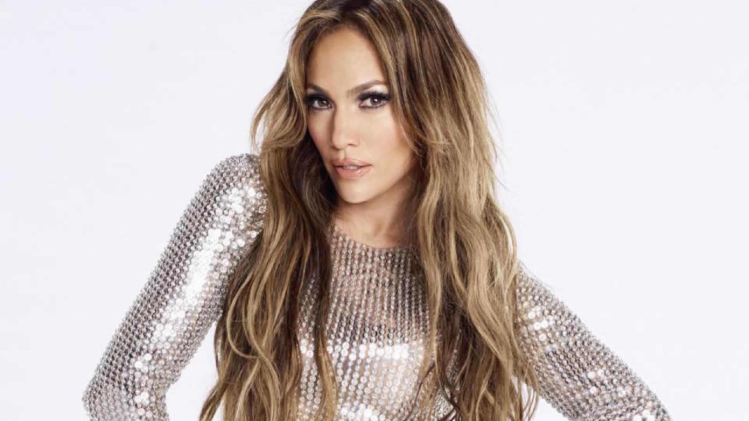 Jennifer Lopez Wallpaper 2018 81 Images