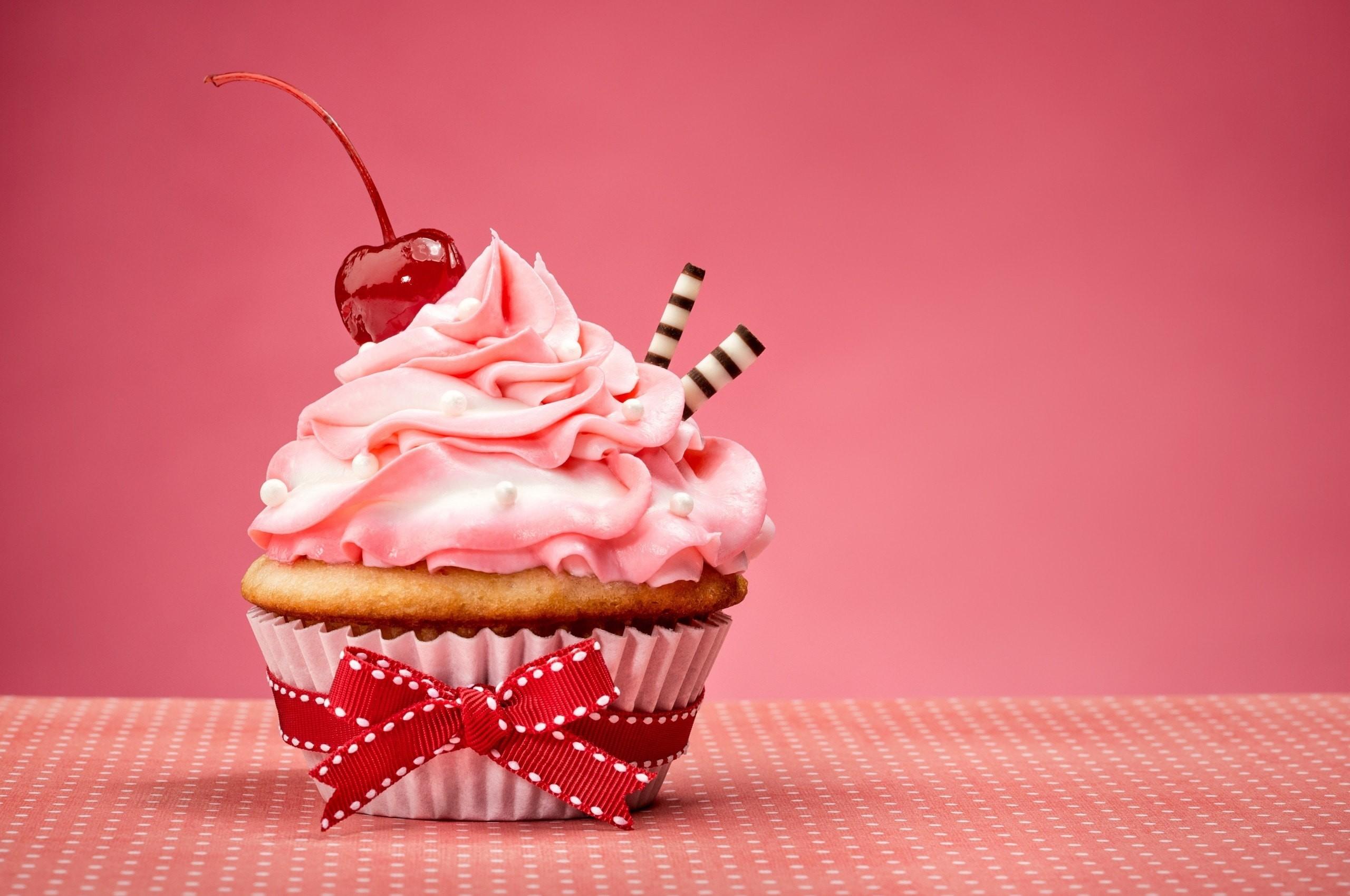 2560x1600 0 HD Wallpaper Cakes Happy Birthday Cake Download 4K Resolution