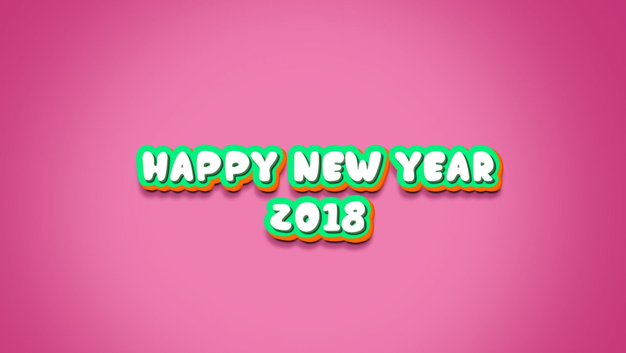 2048x1155 new year wallpaper hd backgrounds