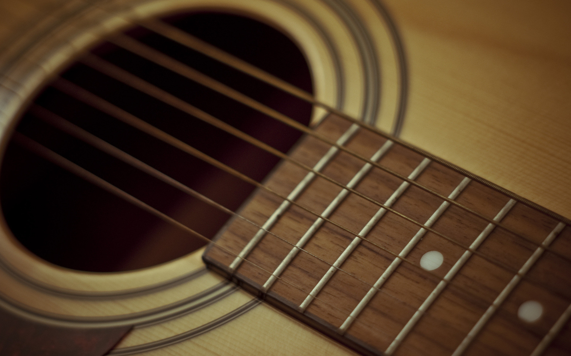 1920x1200 Guitar images Guitar HD wallpaper and background photos