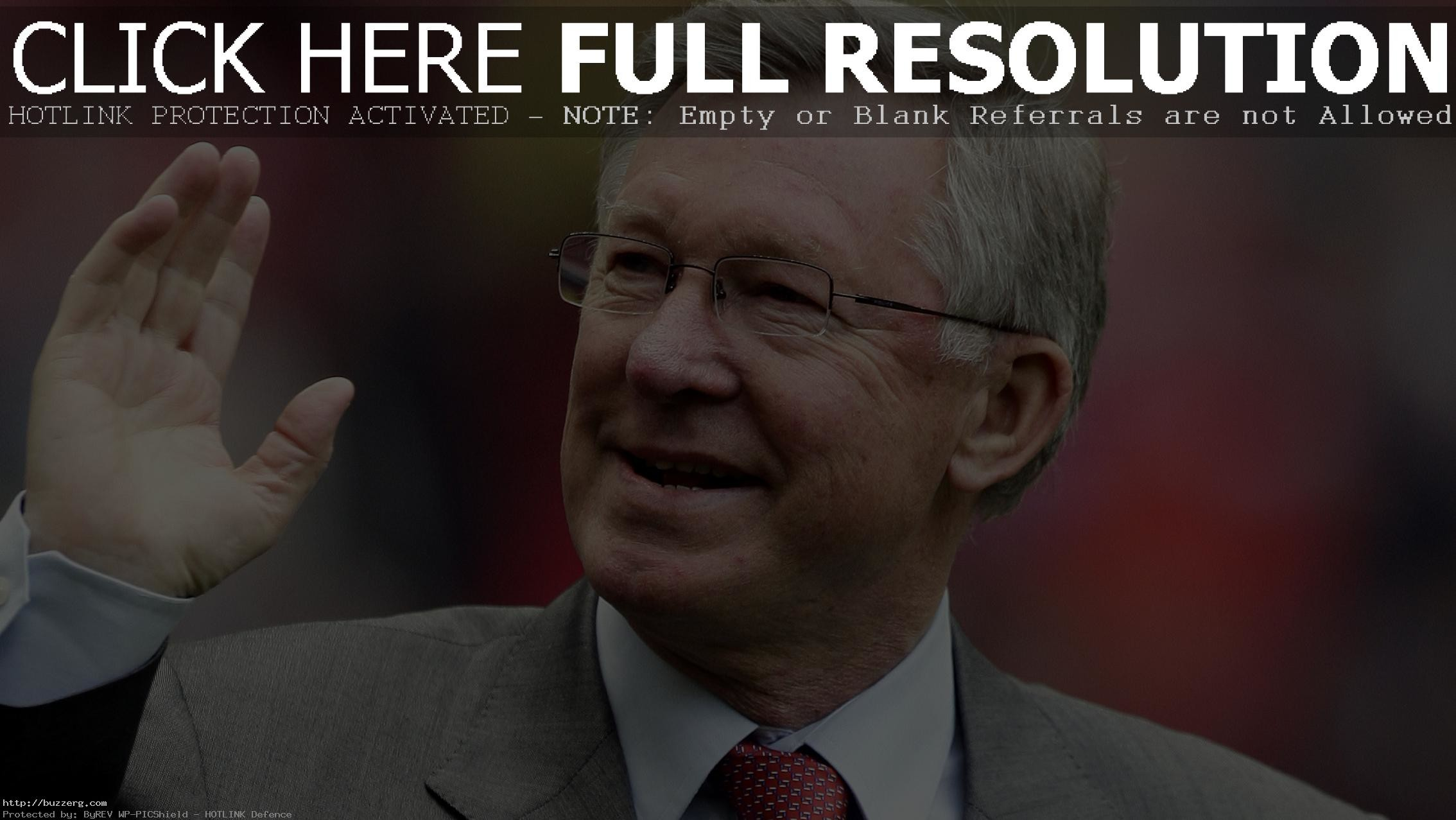 2268x1277 Sir Alex Ferguson (id: 73123)
