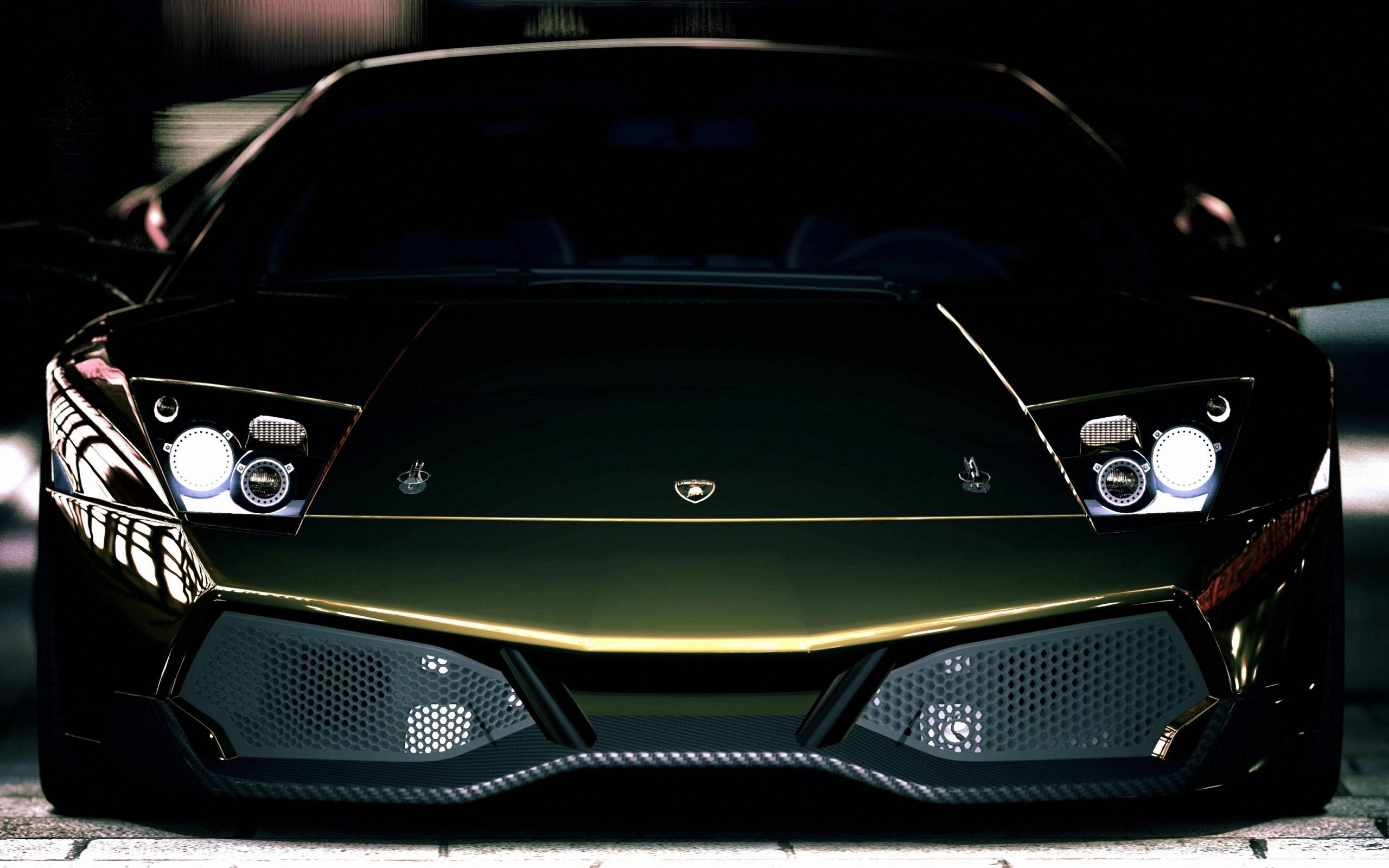 Lamborghini Desktop Backgrounds 67 Images