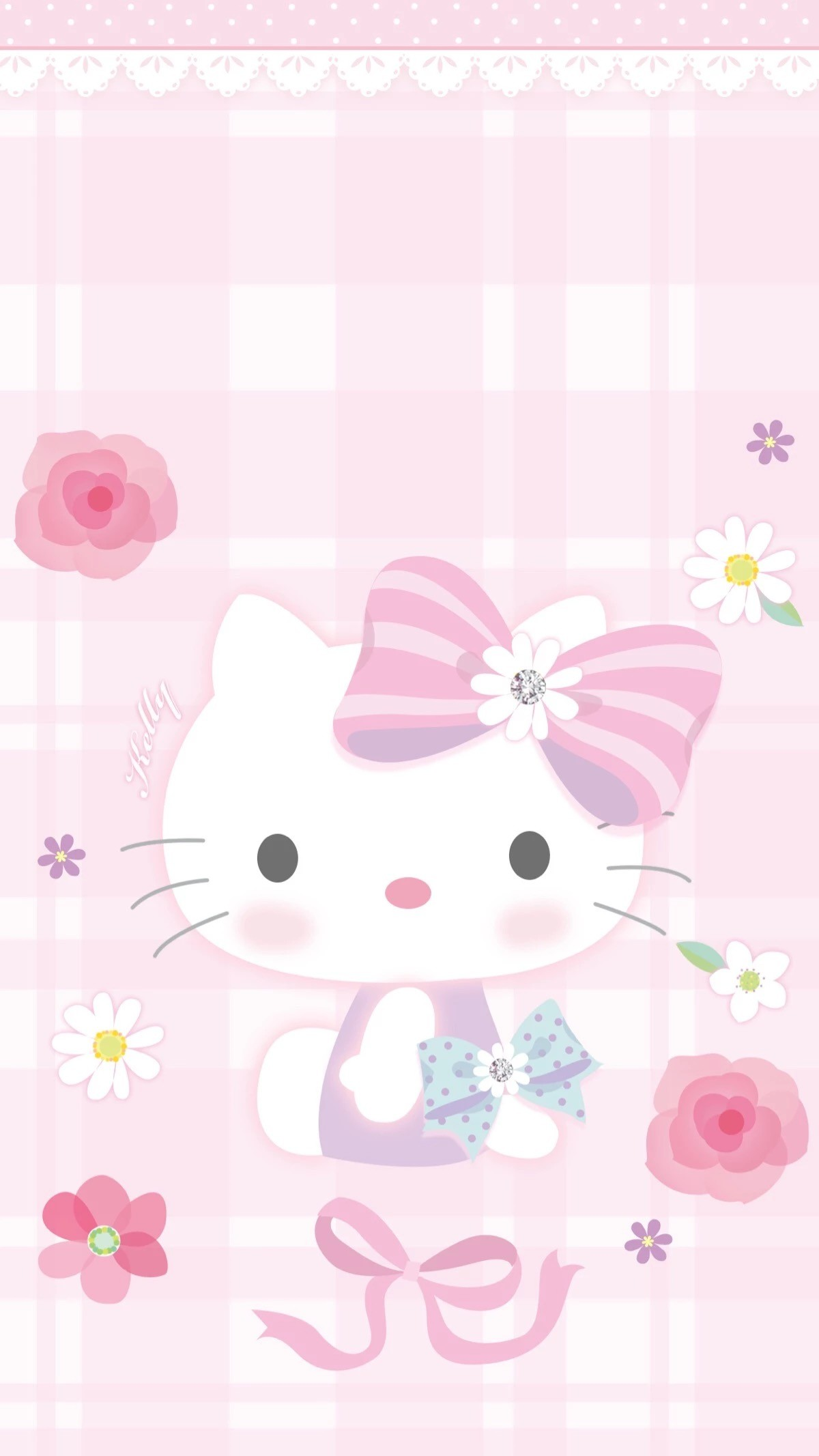 Top Wallpaper Hello Kitty Iphone - 875758-free-hello-kitty-winter-wallpaper-1200x2133-cell-phone  Perfect Image Reference_967342.jpg