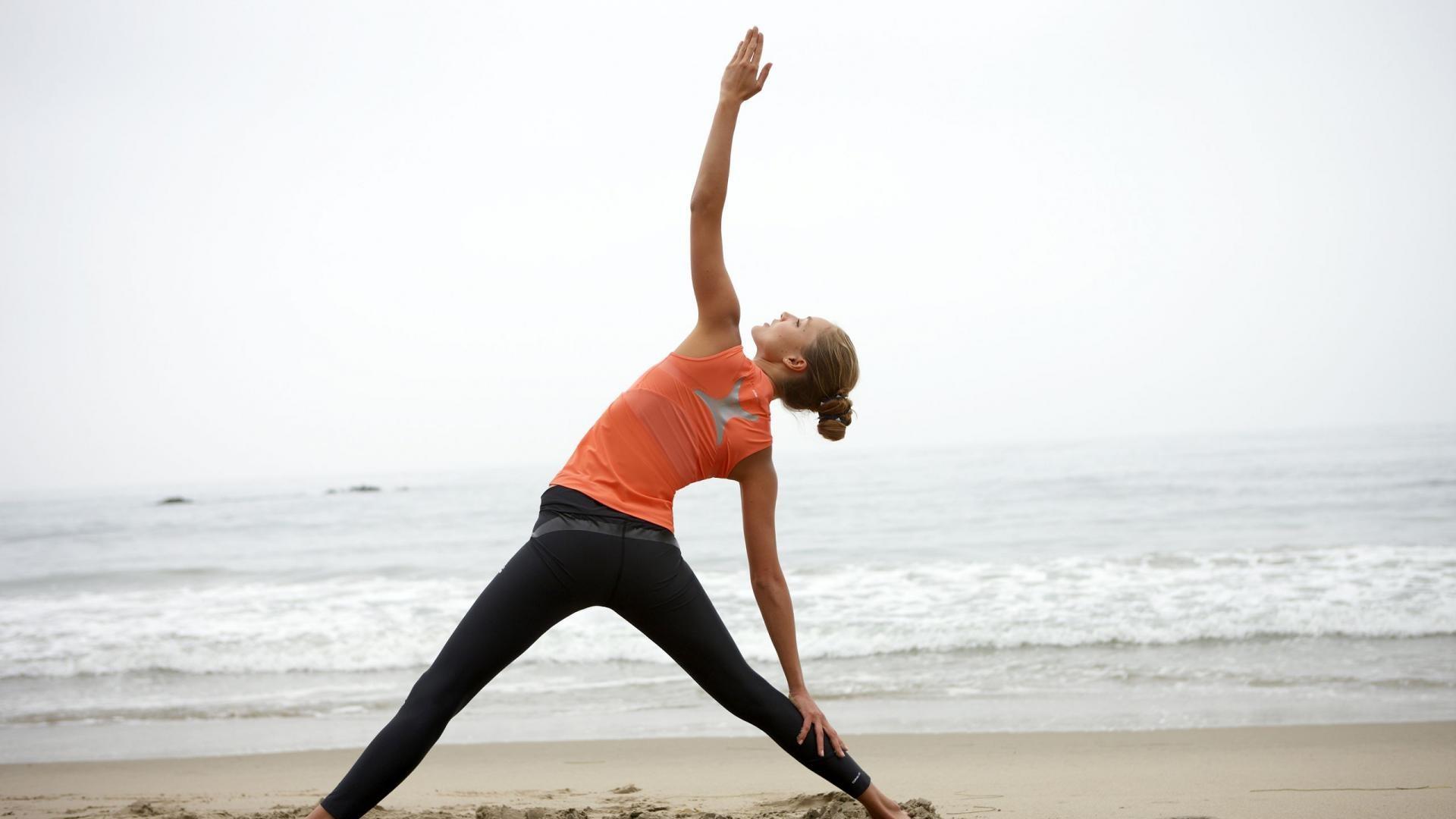 Yoga Desktop Wallpaper (67+ images)  Yoga Desktop Wa...
