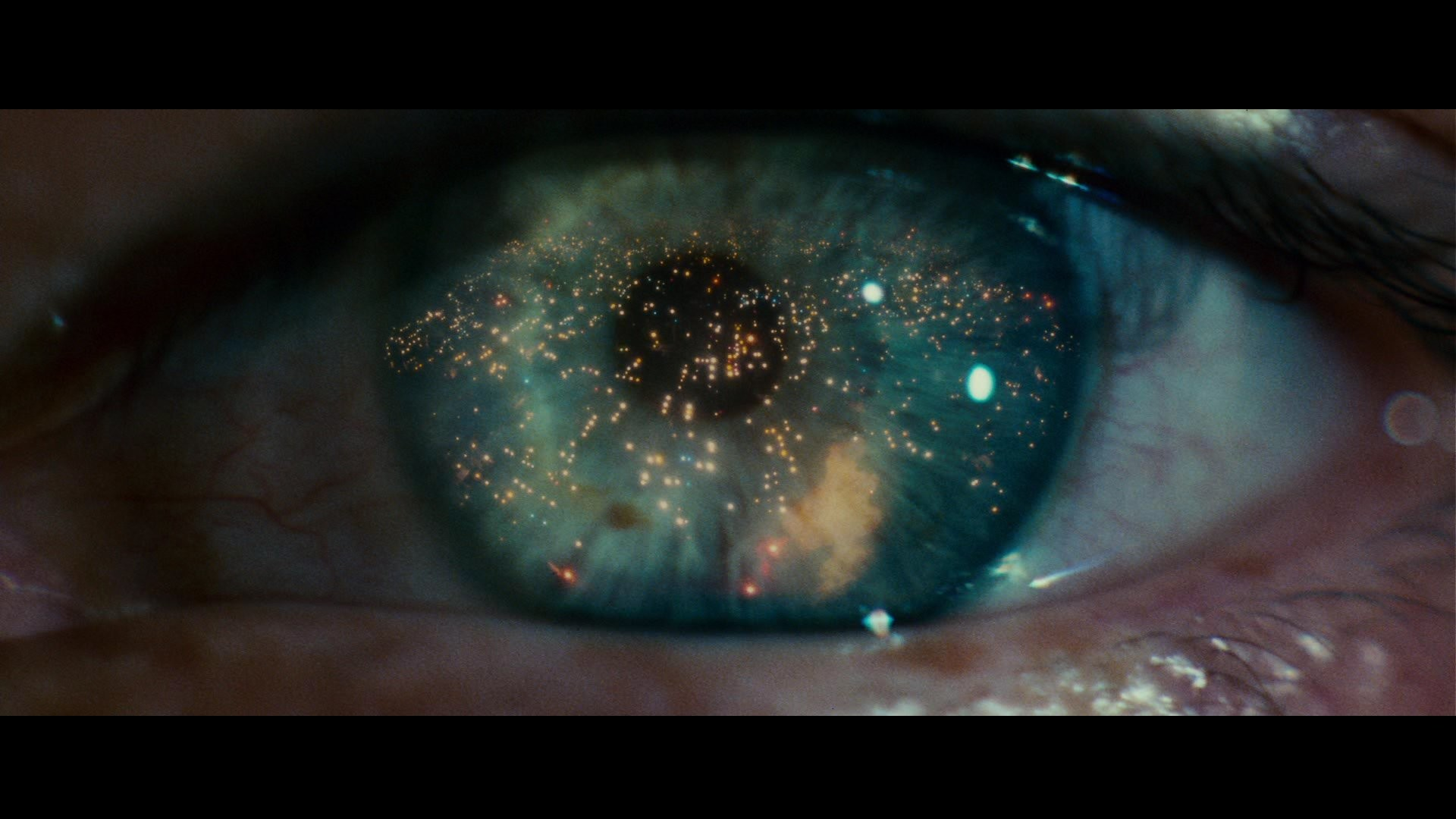 1920x1080 Close-up eyes 2001: A Space Odyssey wallpaper |  | 286532 |  WallpaperUP
