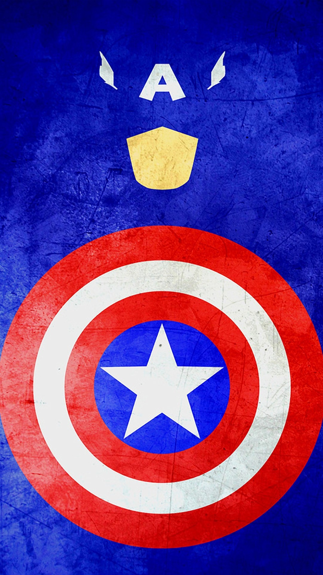 Captain america iphone 6 wallpaper 85 images 1080x1920 captain america iphone 6 plus homescreen wallpapers voltagebd Gallery