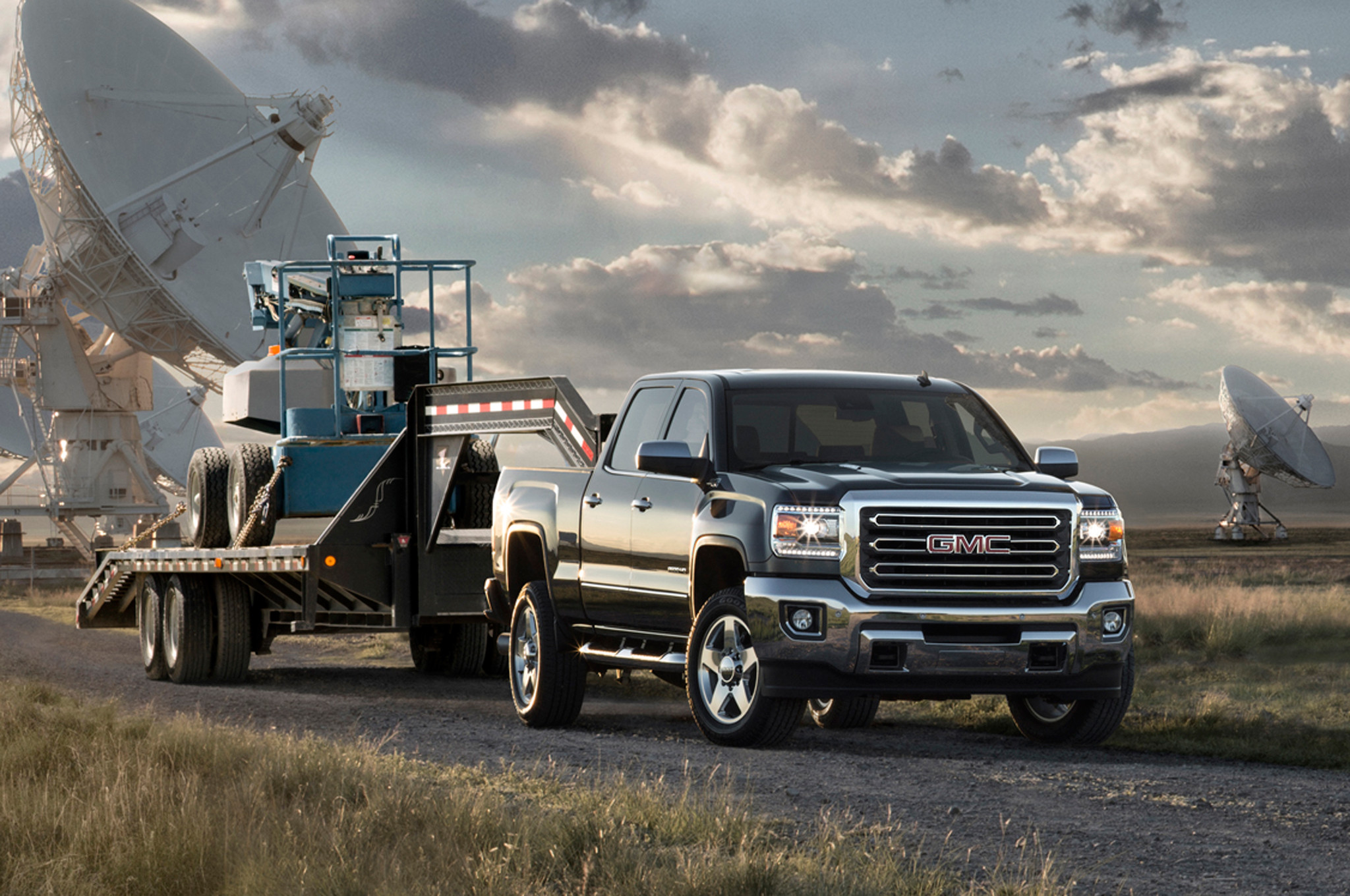 2048x1360 455 best Truck love images on Pinterest | Lifted trucks, Pickup trucks and  Diesel trucks