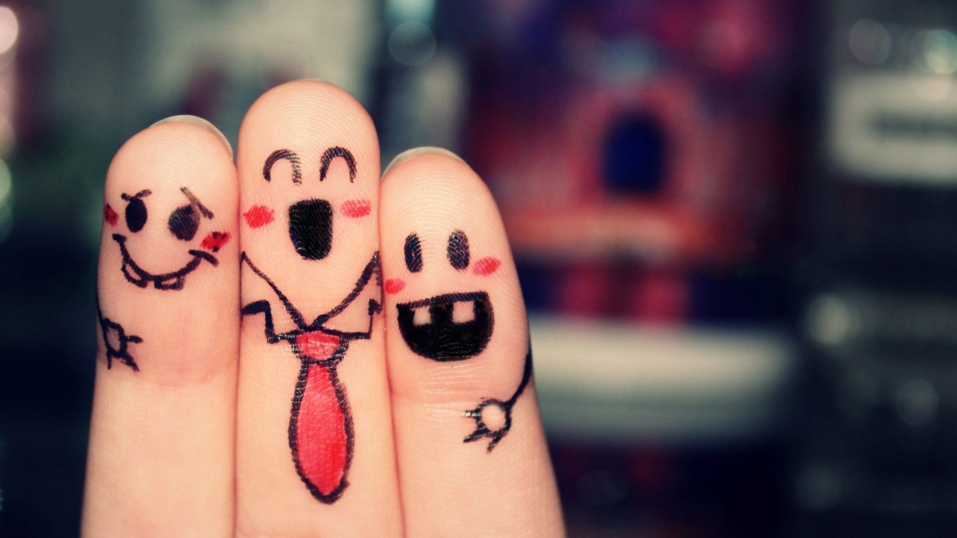 Best Friend Wallpapers (71+ Images