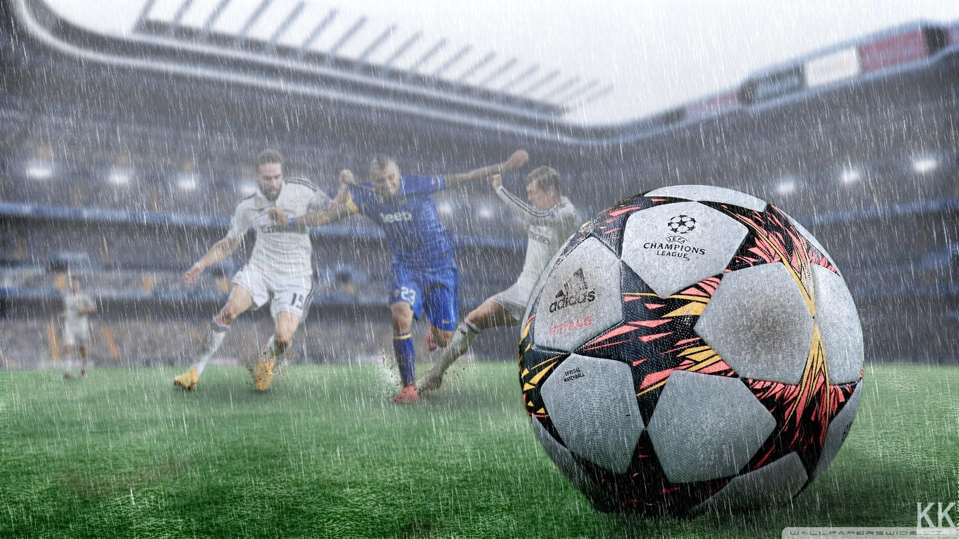 Download Football Ipad Wallpaper Gallery: Football HD Wallpapers 1080p (83+ Images