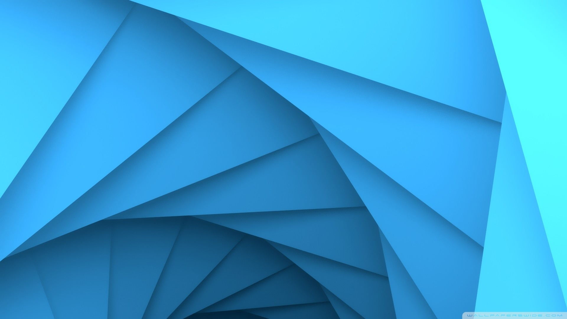 HD Geometric Wallpaper (82+ images)