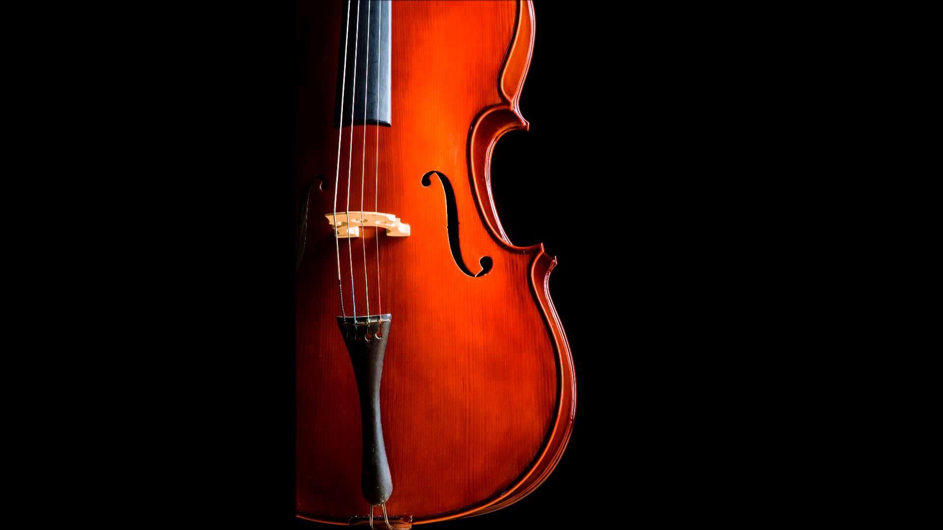 Cello Wallpaper Photo 22287 Hd Pictures: Cello Wallpaper (69+ Images