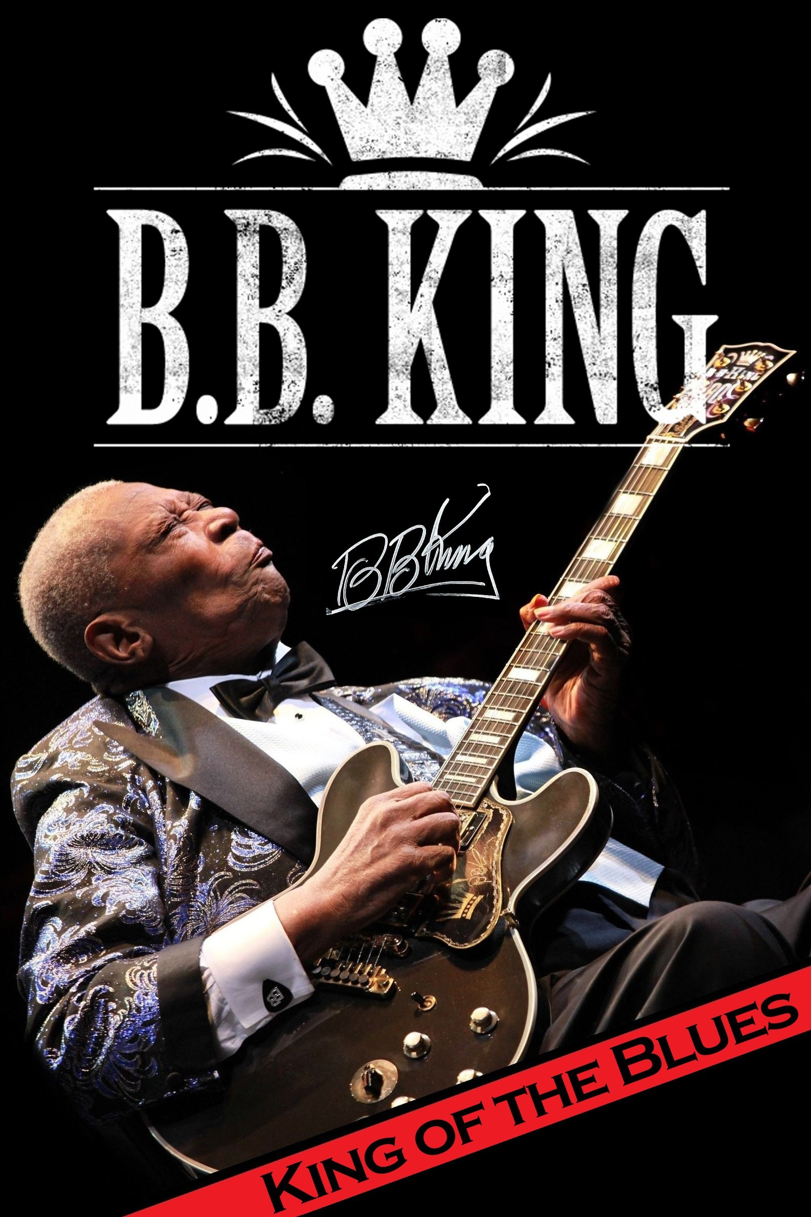 Bb King Wallpaper 75 Images