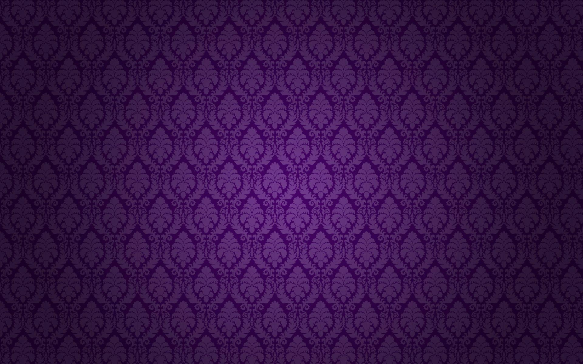 Dark Purple Wallpaper (73+ images)