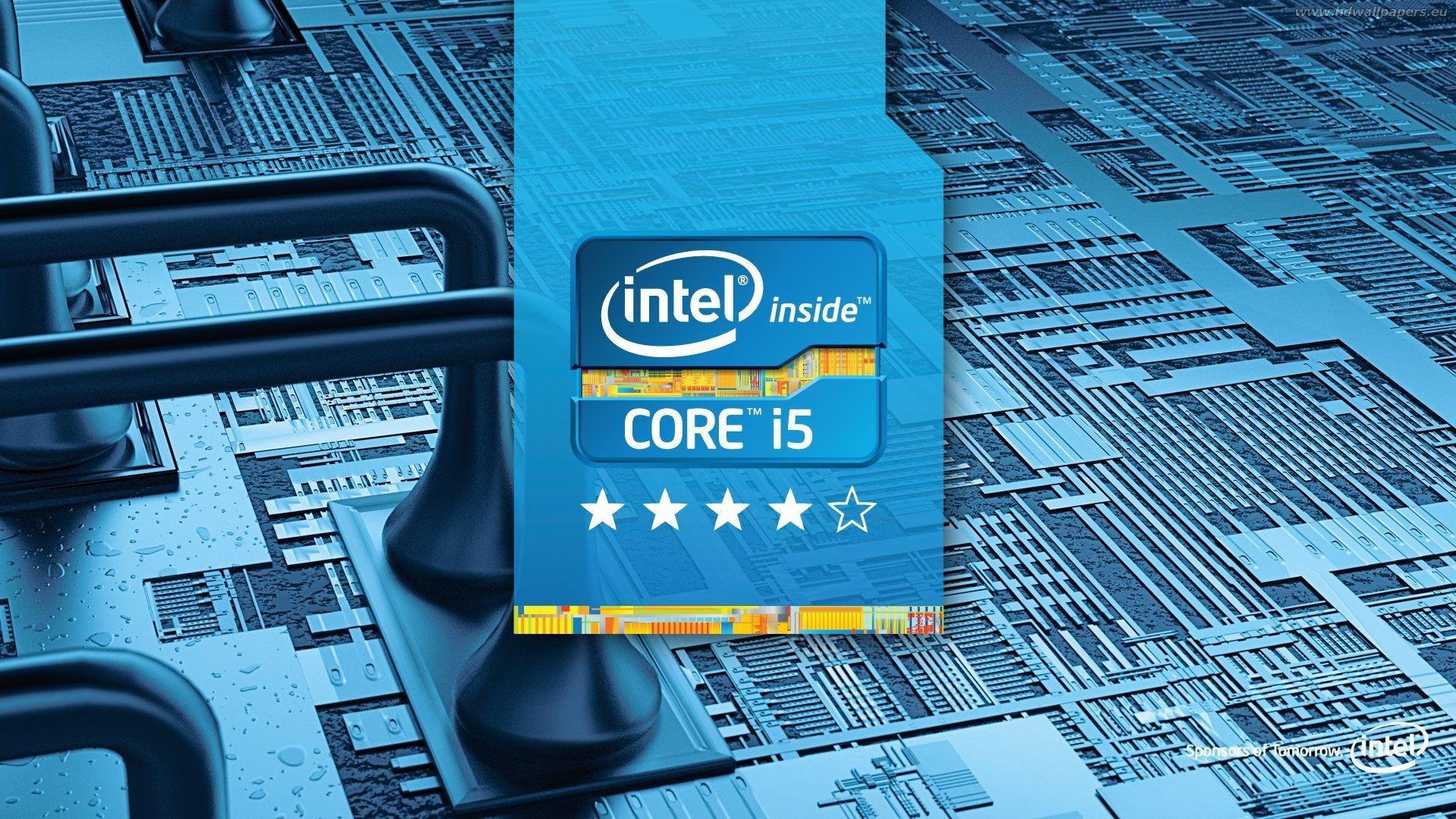 Intel Wallpaper 1920x1080 Hd 77 Images