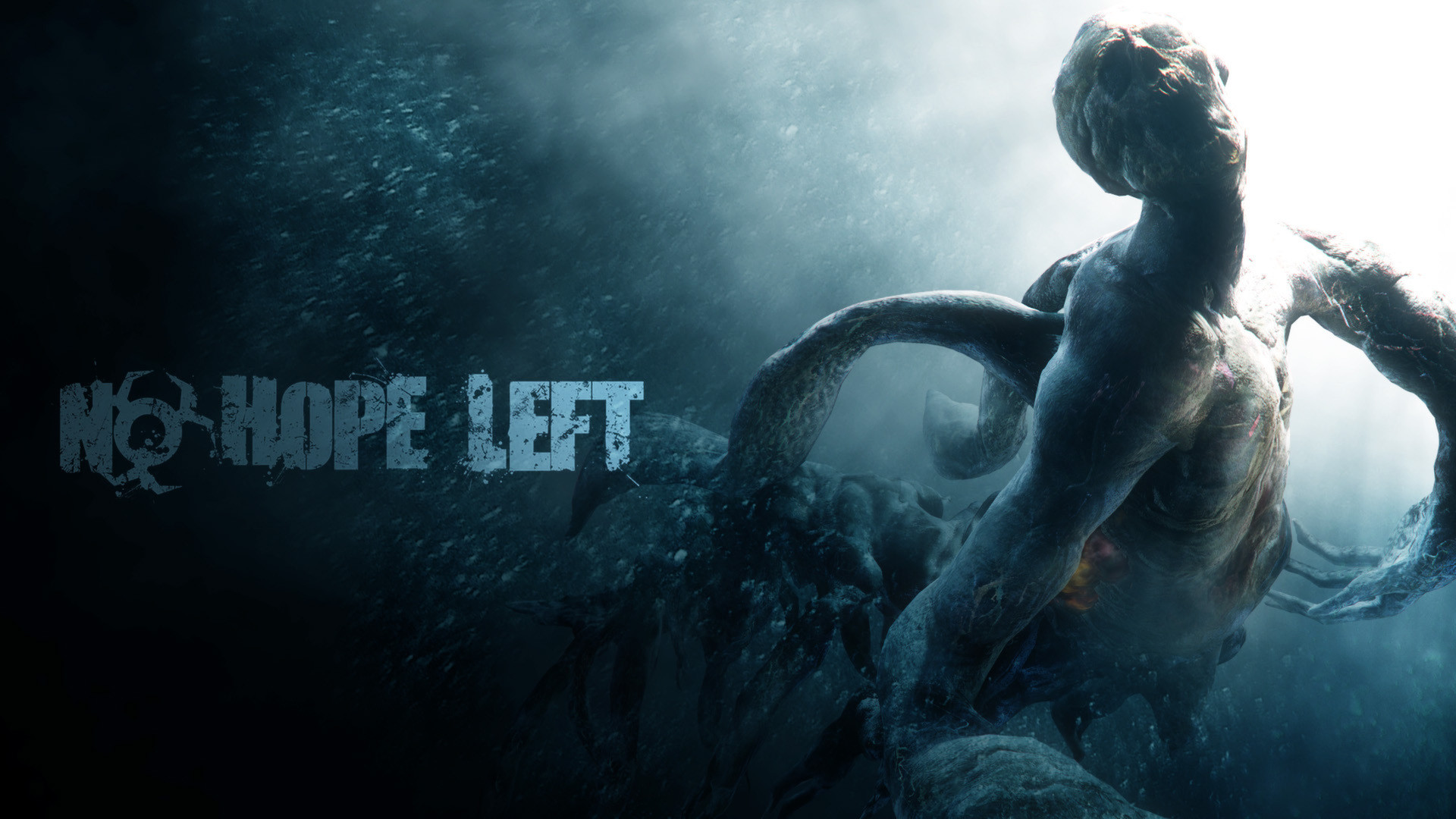 1920x1080 Image - Haos No Hope Left Wallpaper.jpg | Resident Evil Wiki | FANDOM  powered by Wikia
