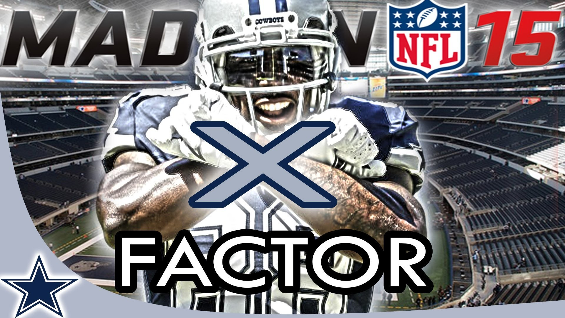 Dez Bryant Wallpapers 70 Images