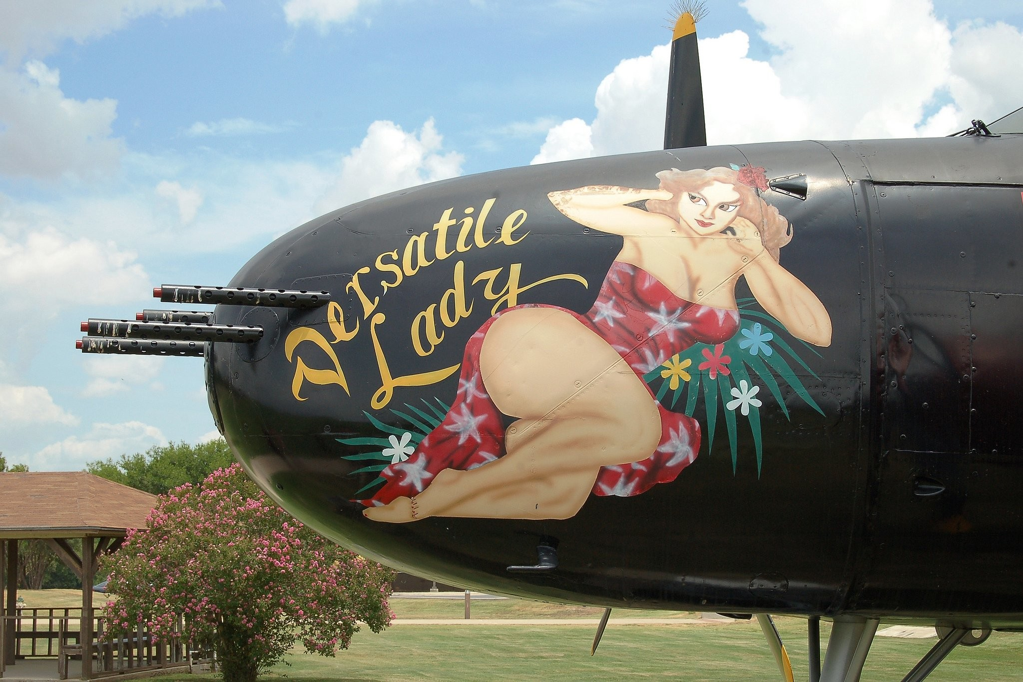 2048x1365 Nose Art aircrafts plane fighter pin-up wallpaper |  | 491511 |  WallpaperUP