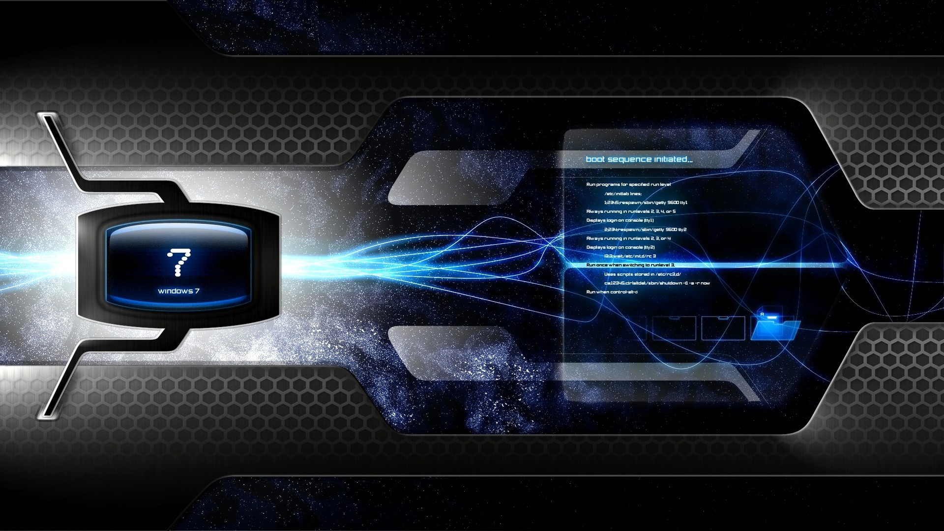 Electronics Wallpapers HD (74+ Images