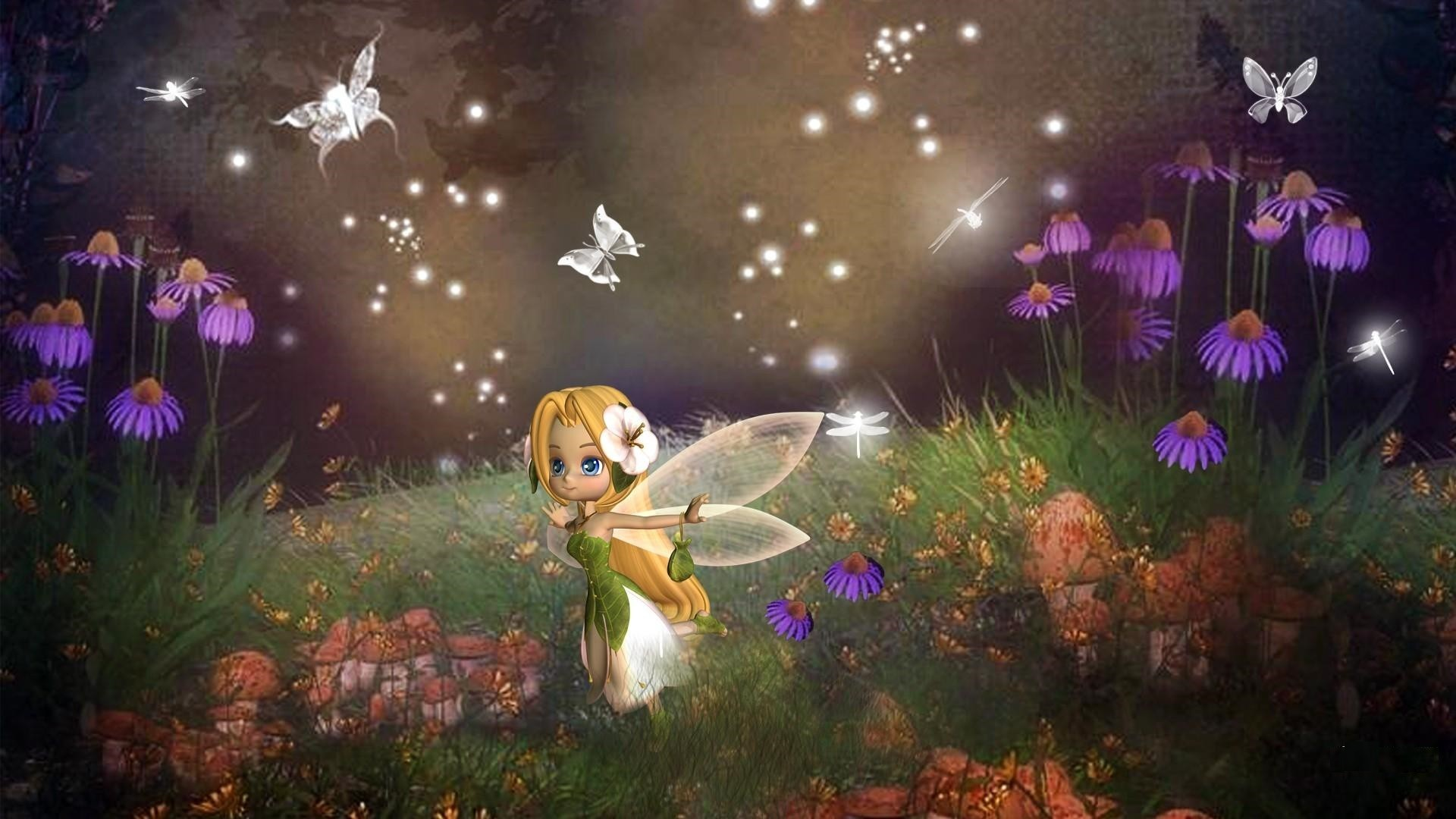 1920x1080 ... Pictures Wallpapers Download Lovely Fairy Wallpapers Hd Pixelstalk Net  ...