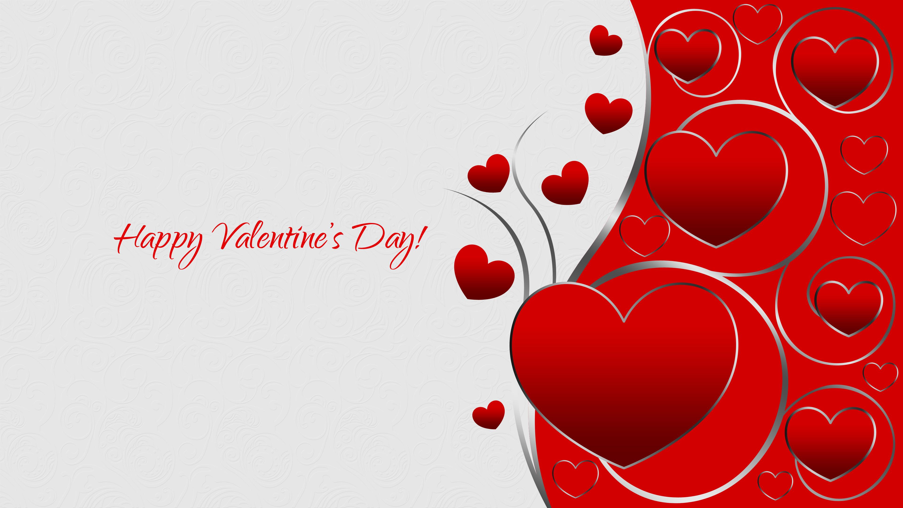 Valentine Day Background (46+ Images
