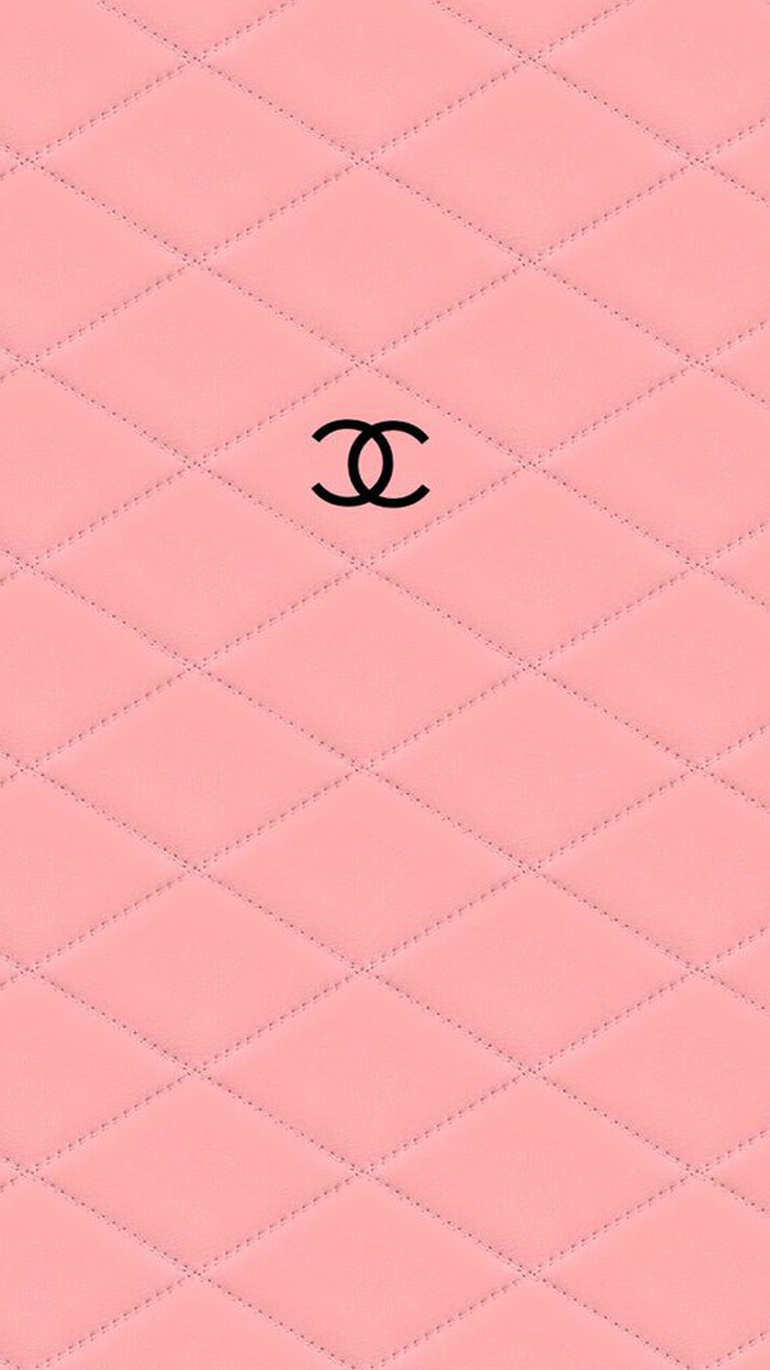 Coco Chanel Iphone Wallpaper 69 Images