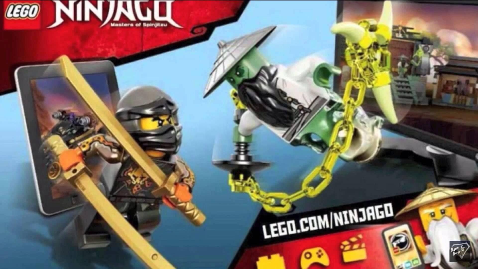 1080x1920 chell valentine wallpaper lego dimensions - Legocom Ninjago