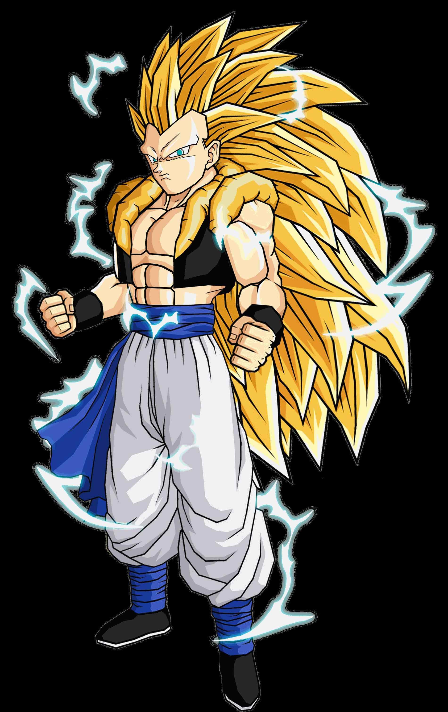 Gogeta wallpapers 60 images - Super sayen 10 ...