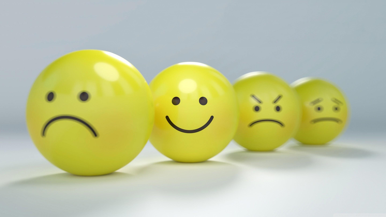 smile for desktop images