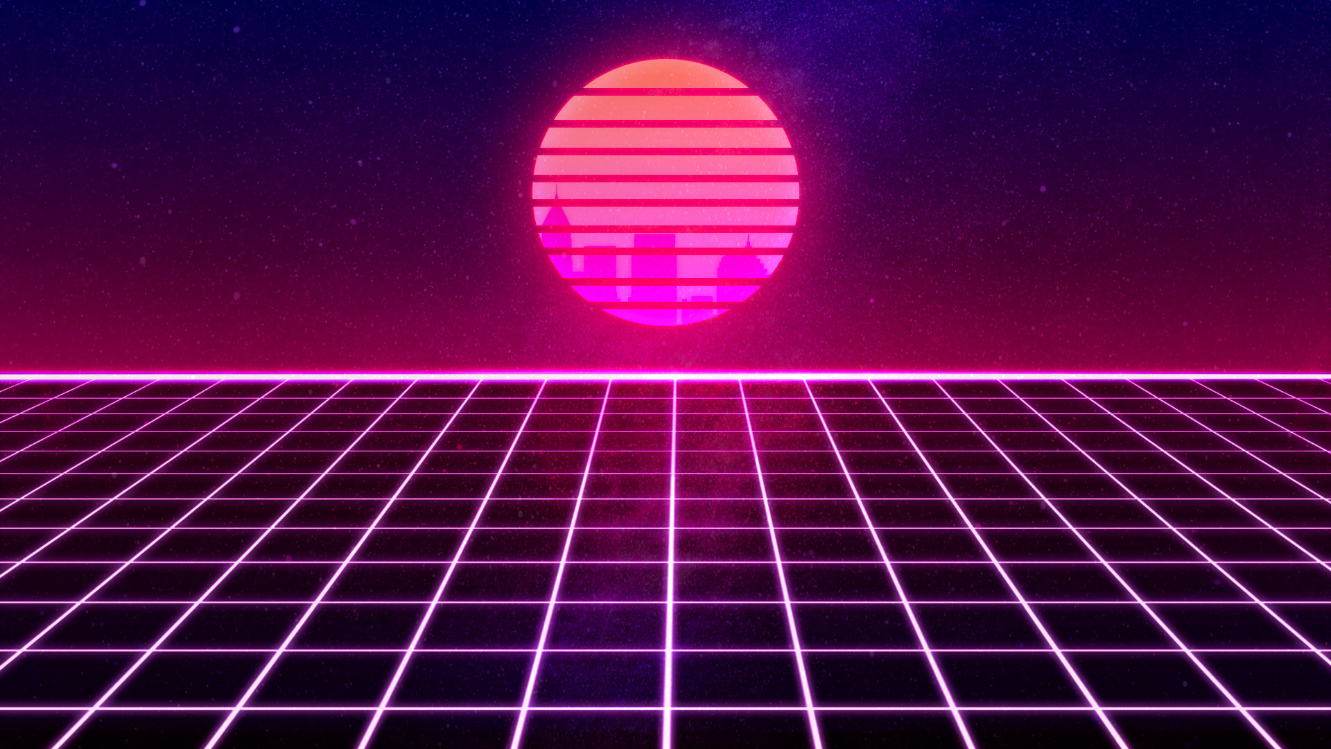 Retro Wallpaper 60 Images