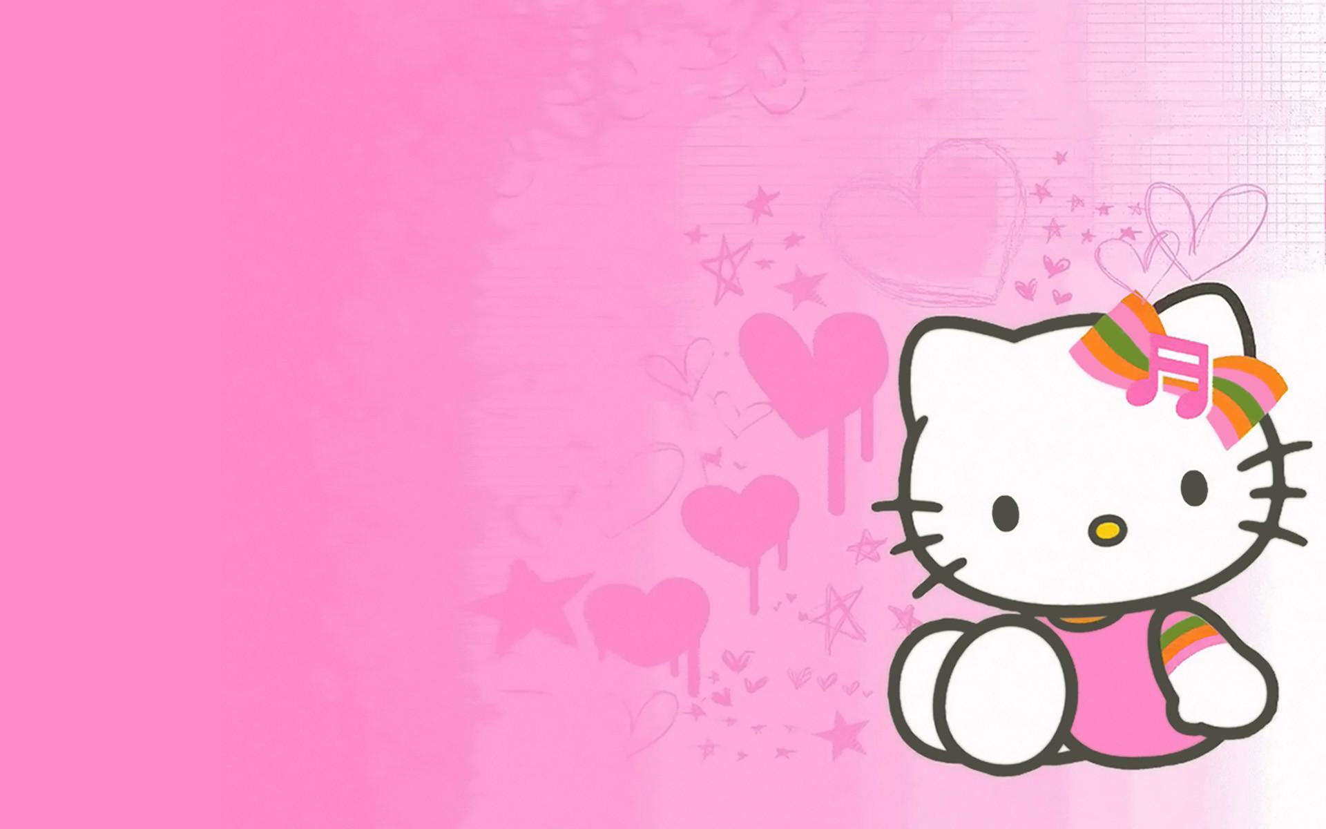 Cute Pink Wallpaper 70 Images