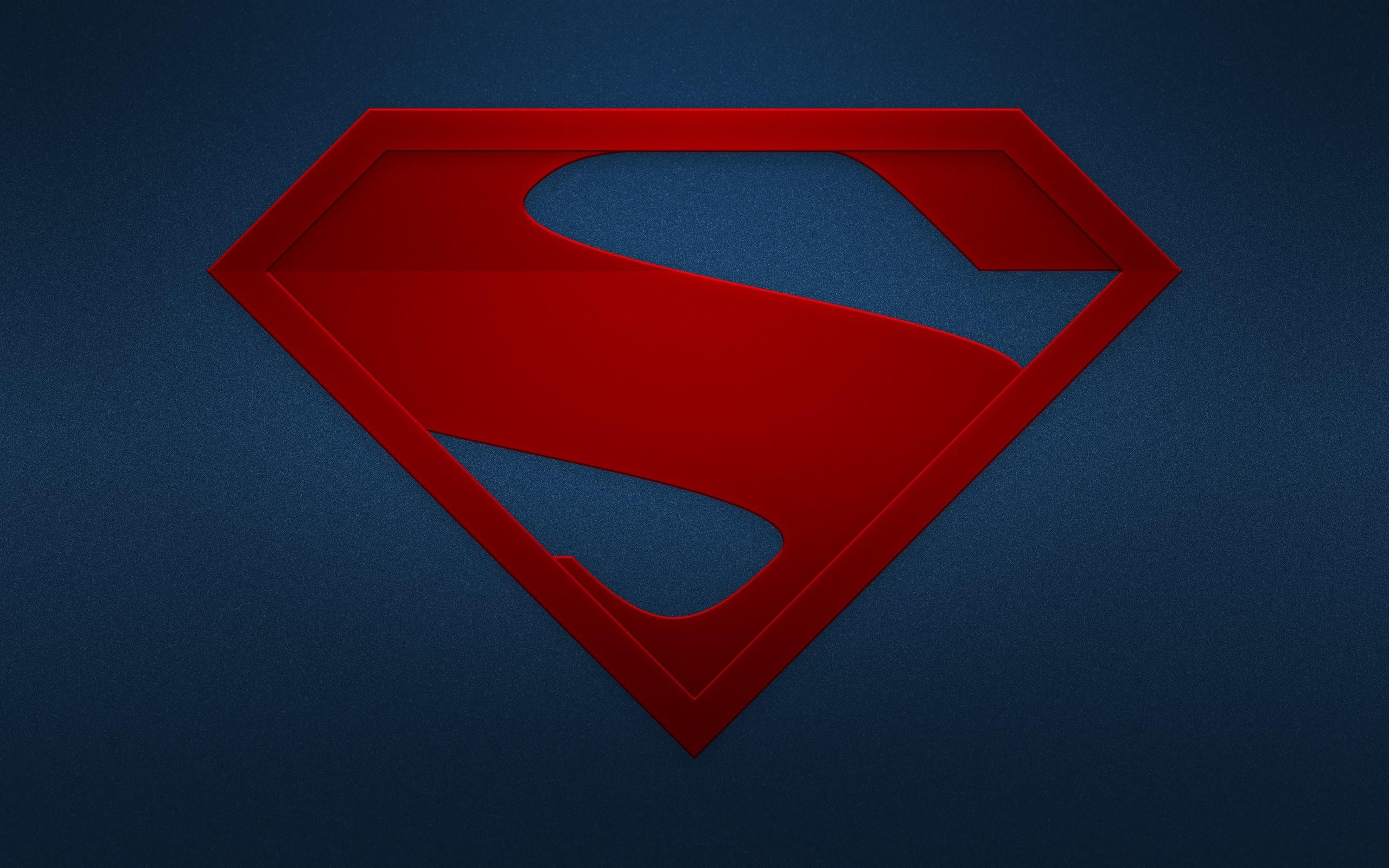 Superman 4K Wallpaper (60+ images)