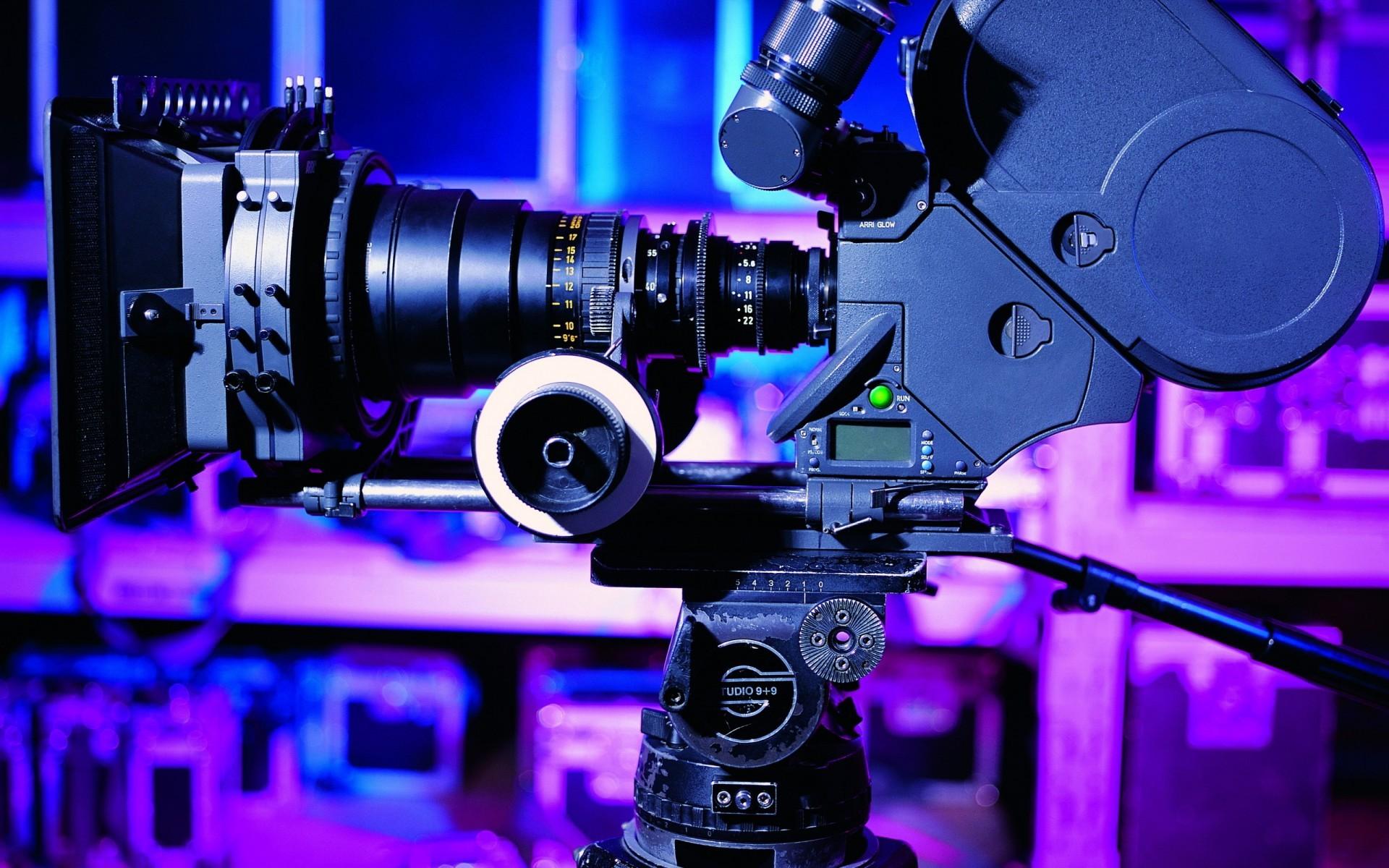 movie camera wallpaper 63 images