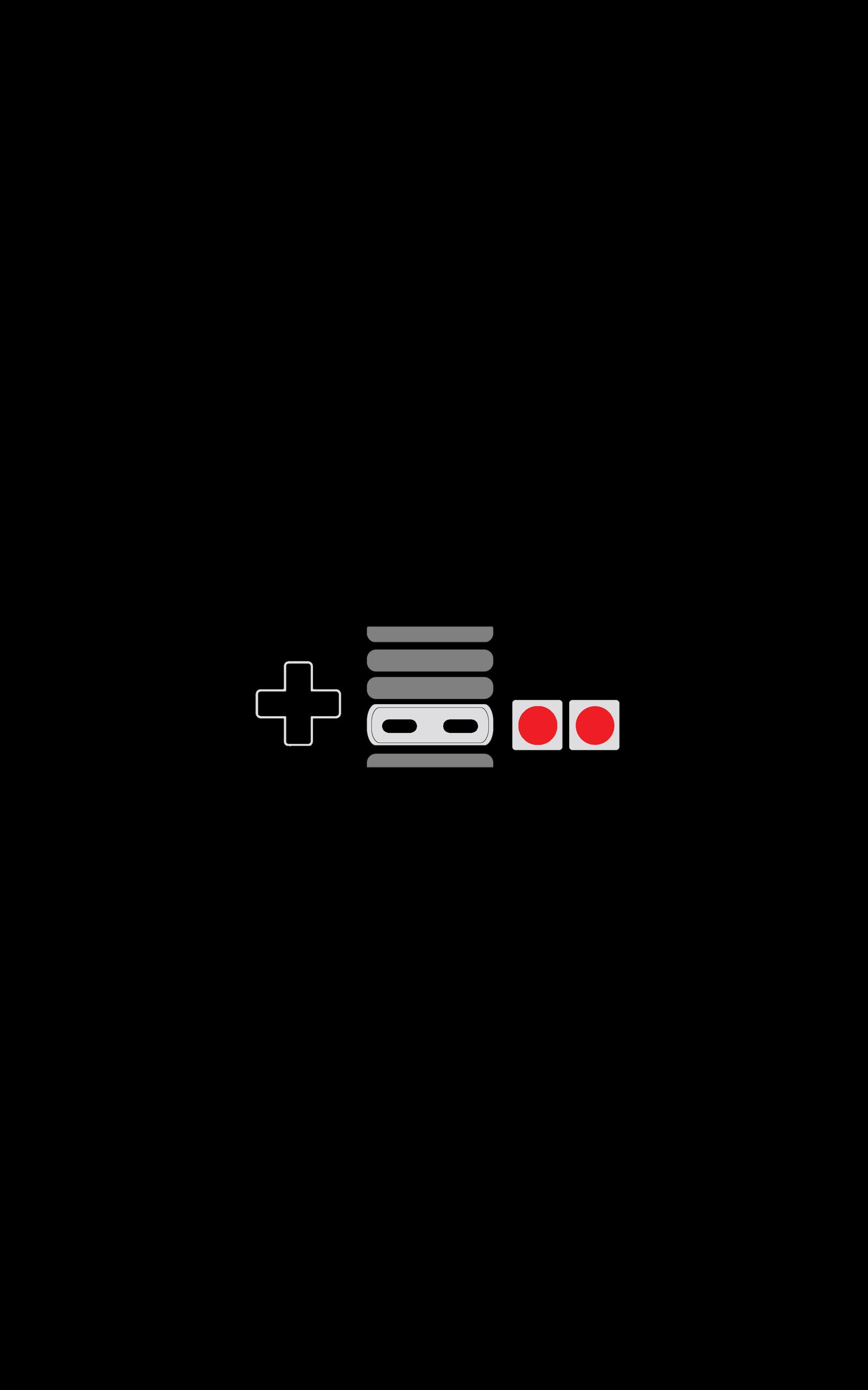 Minimalist Gaming Wallpaper 83 images